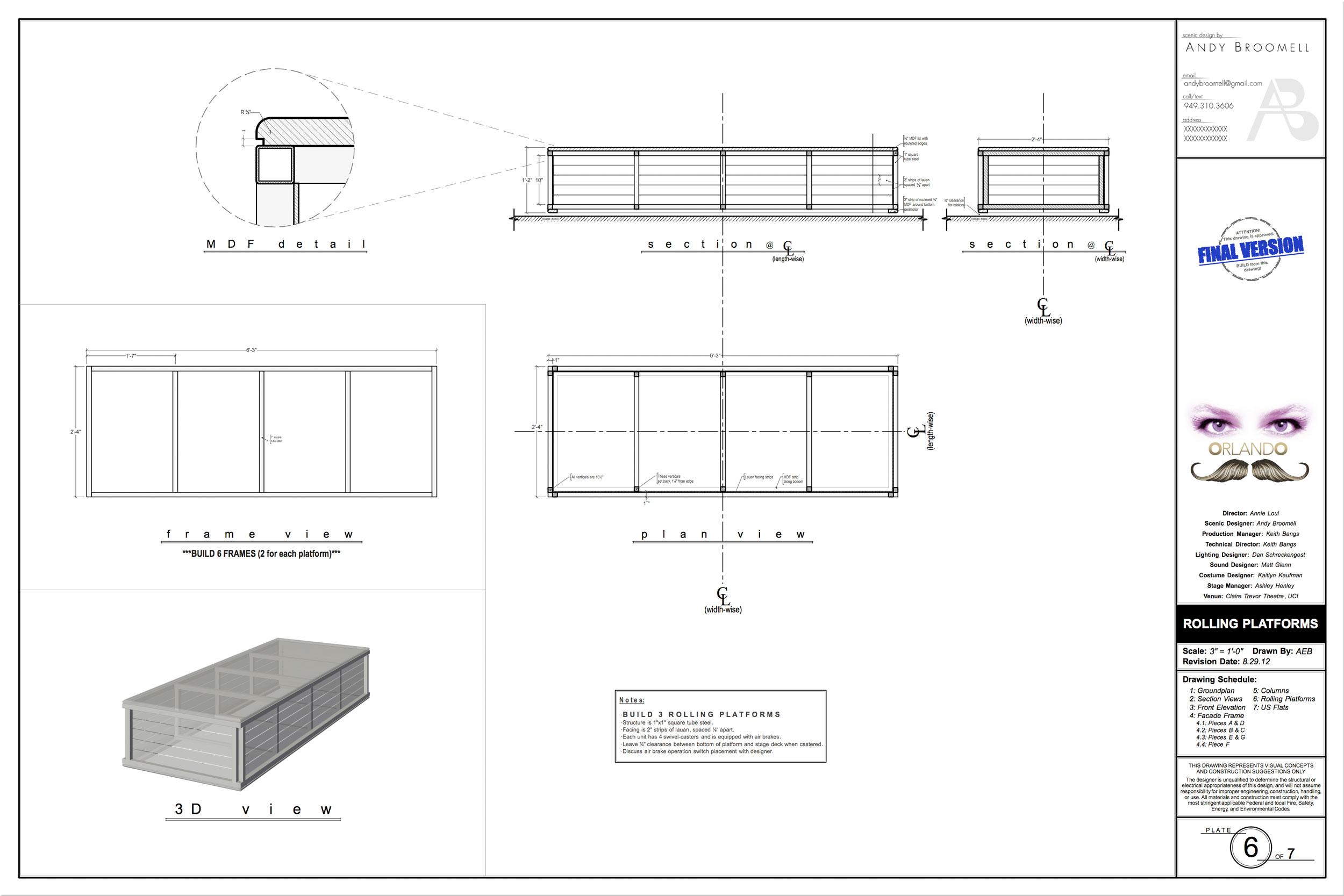 andy-broomell-scenic-design-drafting-orlando-6.jpg