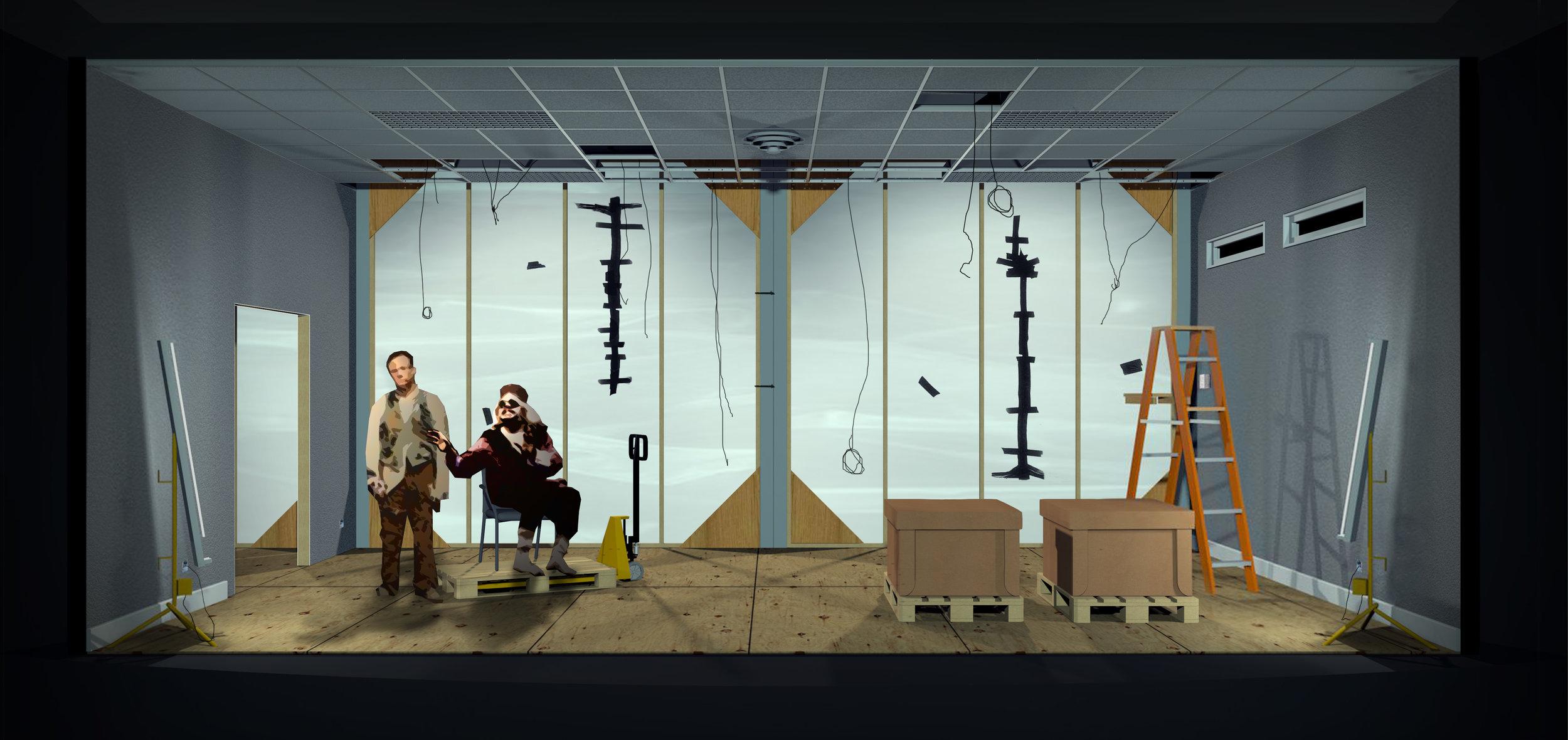 endgame-scenic-design-vectorworks-rendering-full-andybroomell.jpg