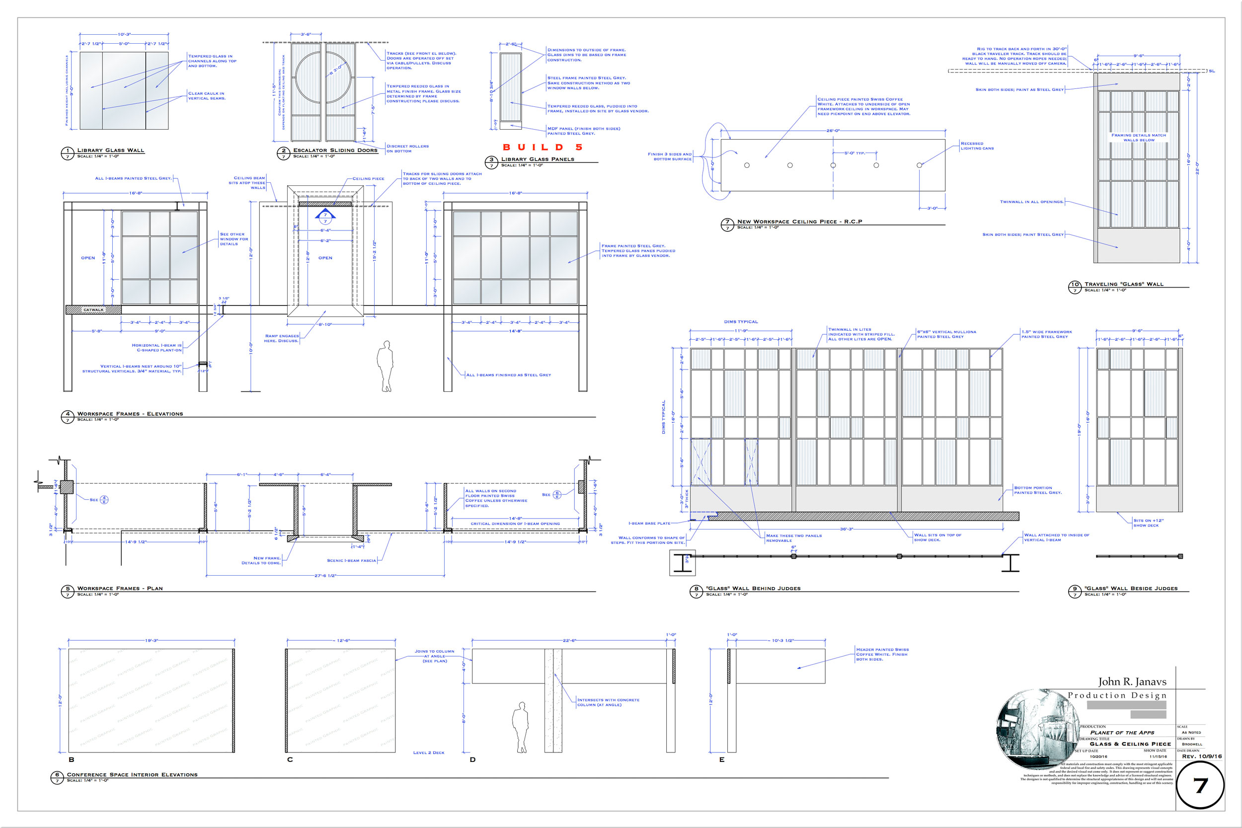 andy-broomell-set-design-drafting-pota2.jpg