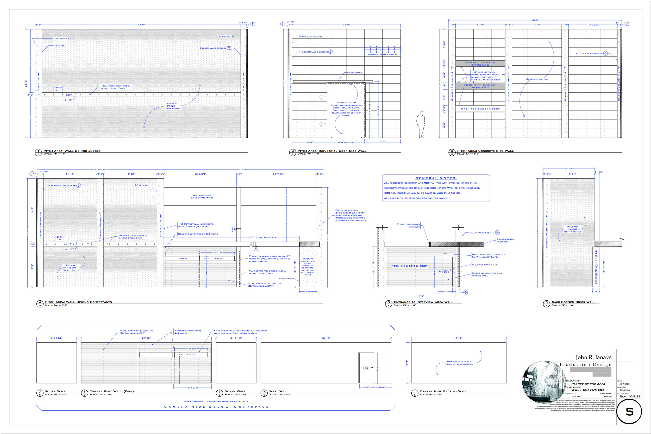 andy-broomell-set-design-drafting-pota1.jpg