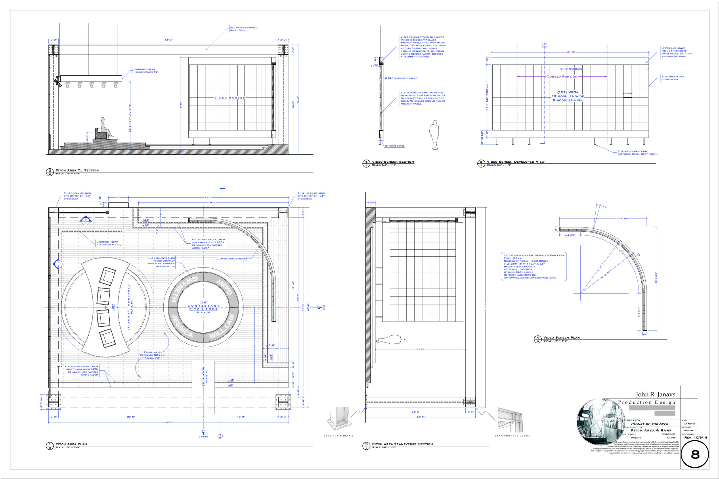 andy-broomell-set-design-drafting-pota3.jpg