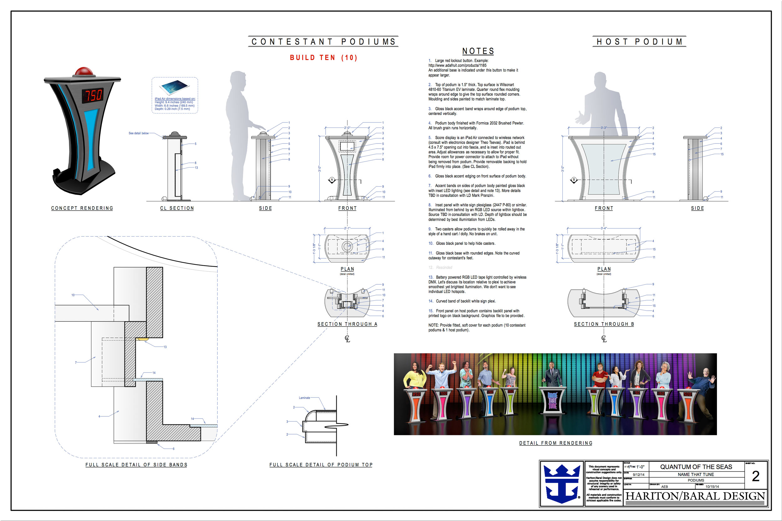andy-broomell-drafting-name-that-tune-podiums-vectorworks-scenic-design-scenery-plans.jpg