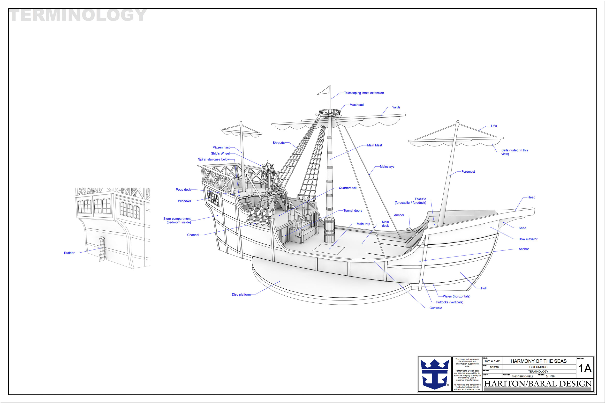 andy-broomell-drafting-columbus1-musical-vectorworks-scenic-design-scenery-plans-sailing-ship.jpg
