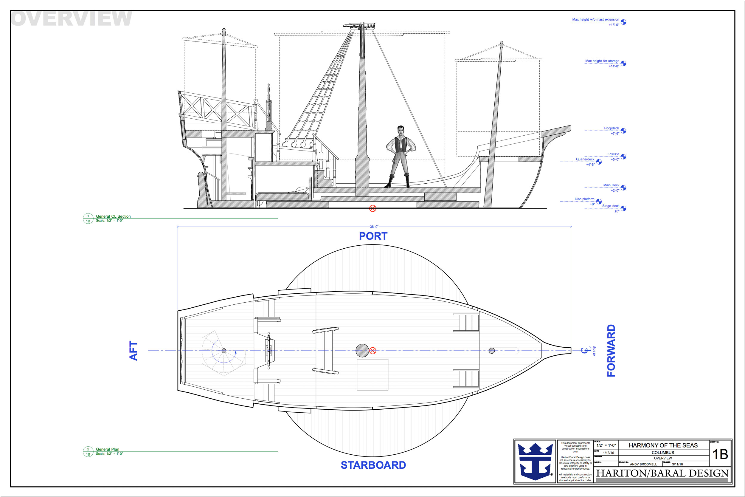 andy-broomell-drafting-columbus2-musical-vectorworks-scenic-design-scenery-plans-sailing-ship.jpg