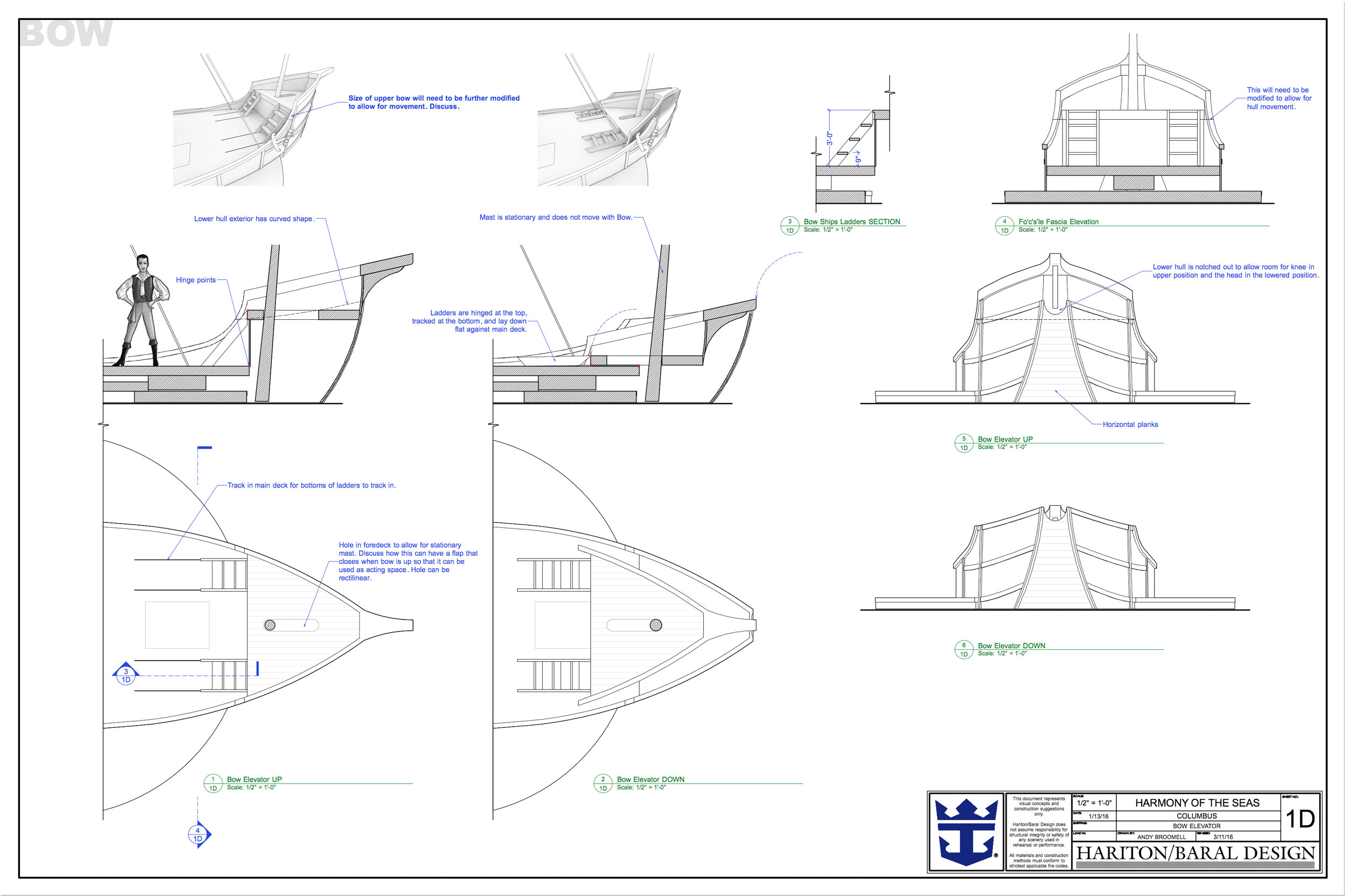andy-broomell-drafting-columbus4-musical-vectorworks-scenic-design-scenery-plans-sailing-ship.jpg