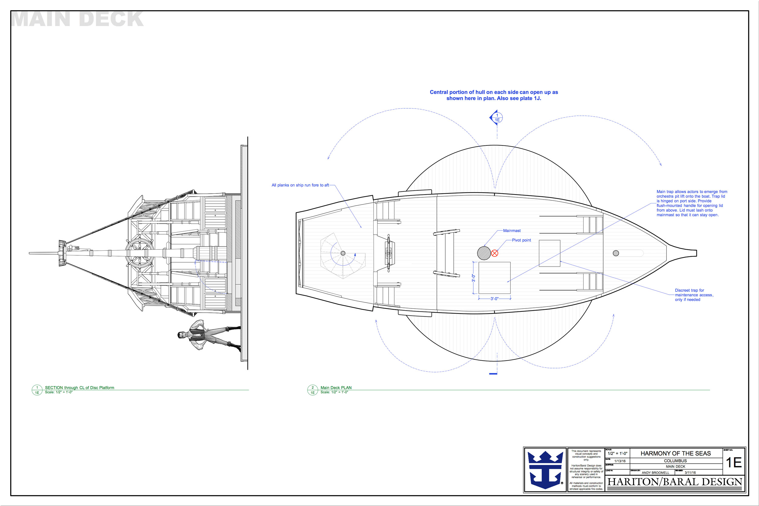 andy-broomell-drafting-columbus5-musical-vectorworks-scenic-design-scenery-plans-sailing-ship.jpg