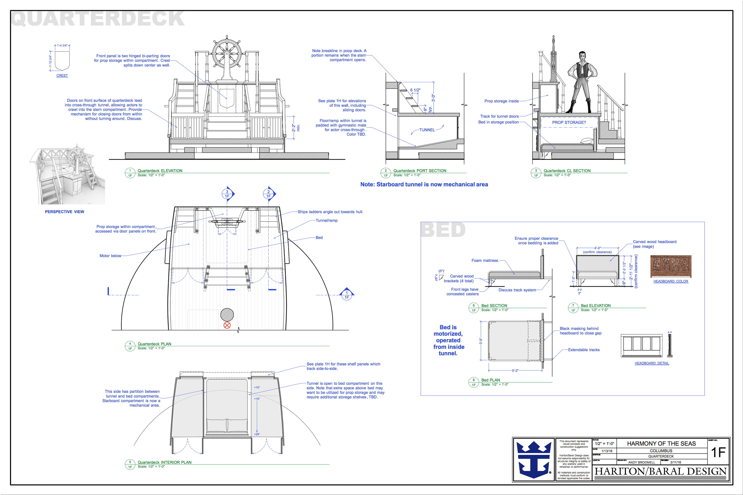 andy-broomell-drafting-columbus6-musical-vectorworks-scenic-design-scenery-plans-sailing-ship.jpg