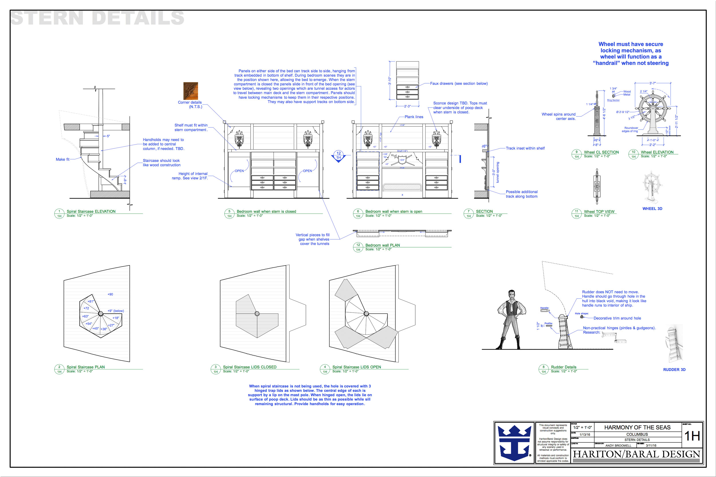 andy-broomell-drafting-columbus8-musical-vectorworks-scenic-design-scenery-plans-sailing-ship.jpg