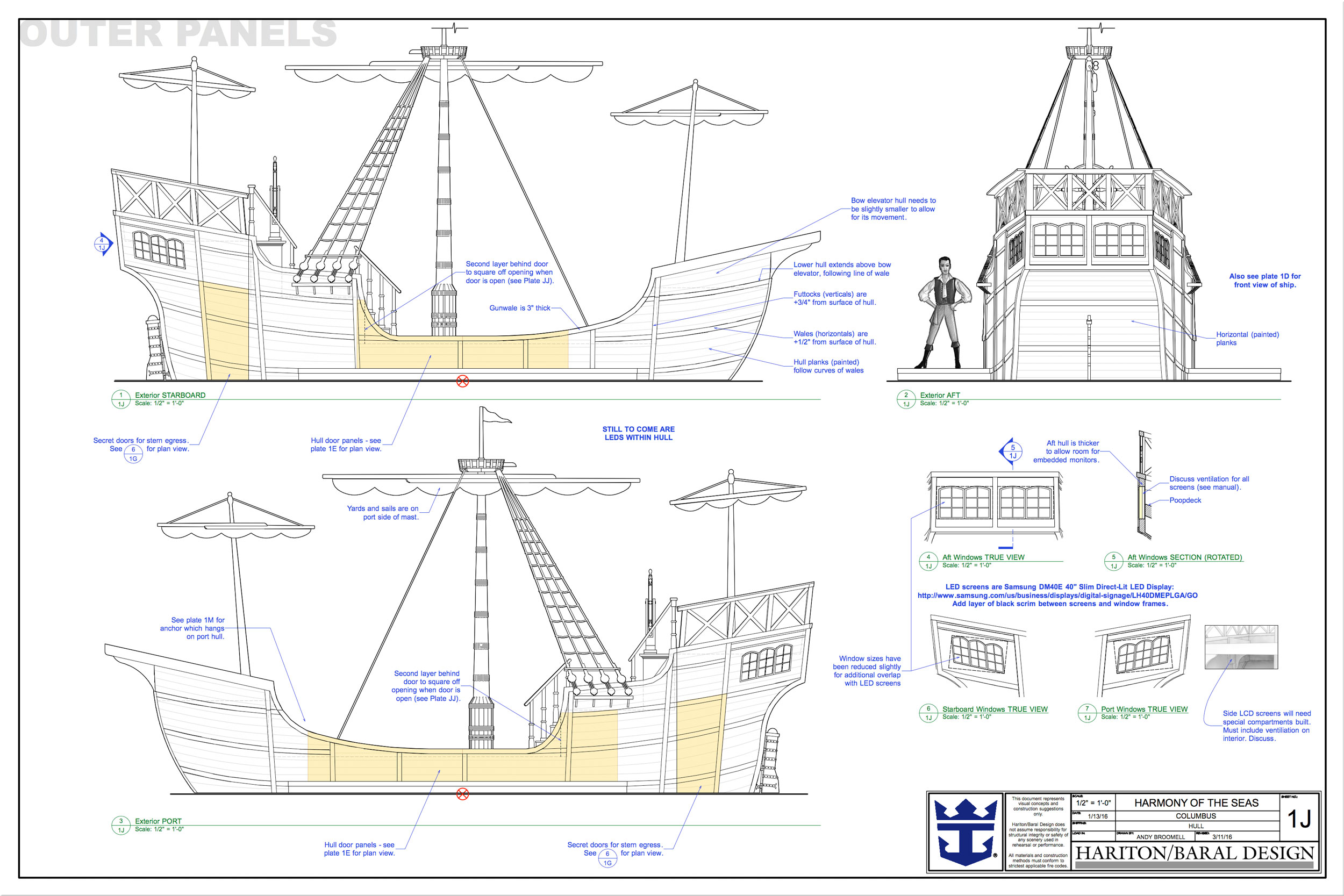 andy-broomell-drafting-columbus9-musical-vectorworks-scenic-design-scenery-plans-sailing-ship.jpg