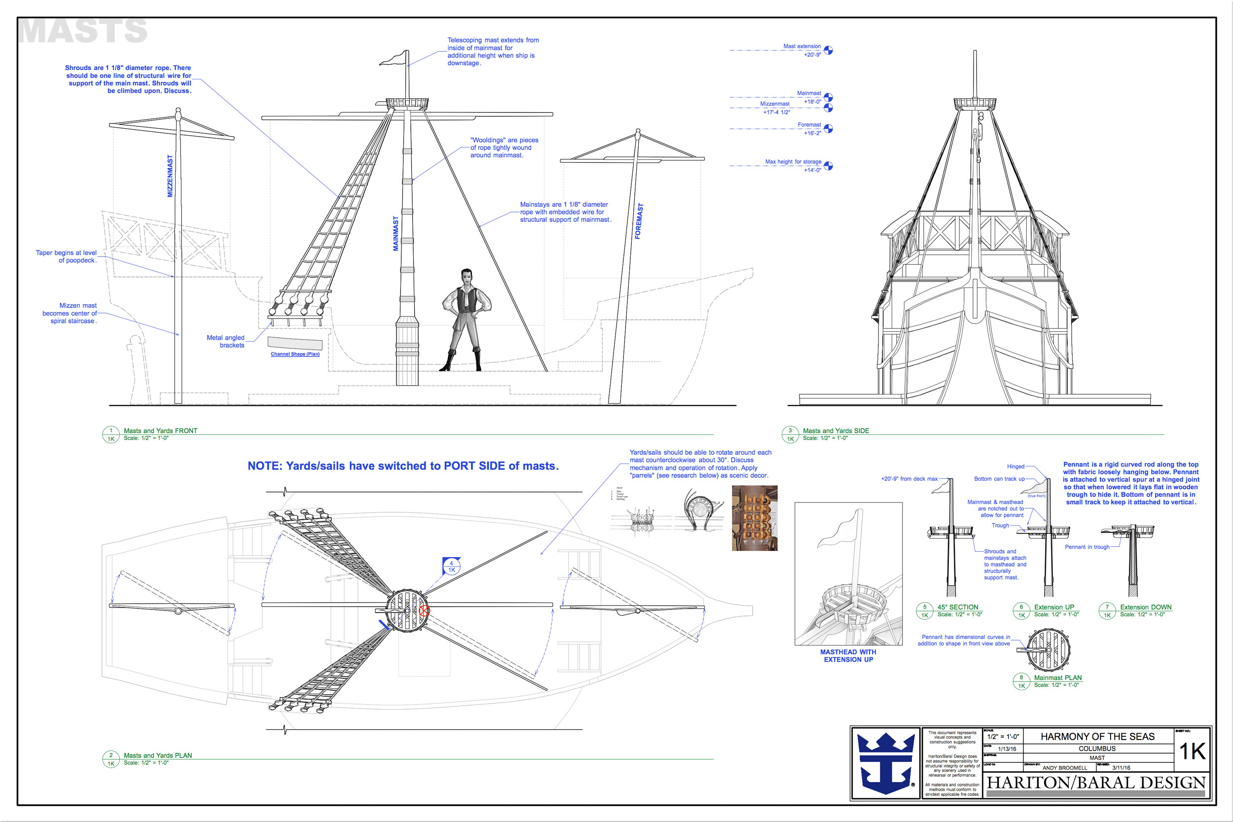 andy-broomell-drafting-columbus10-musical-vectorworks-scenic-design-scenery-plans-sailing-ship.jpg
