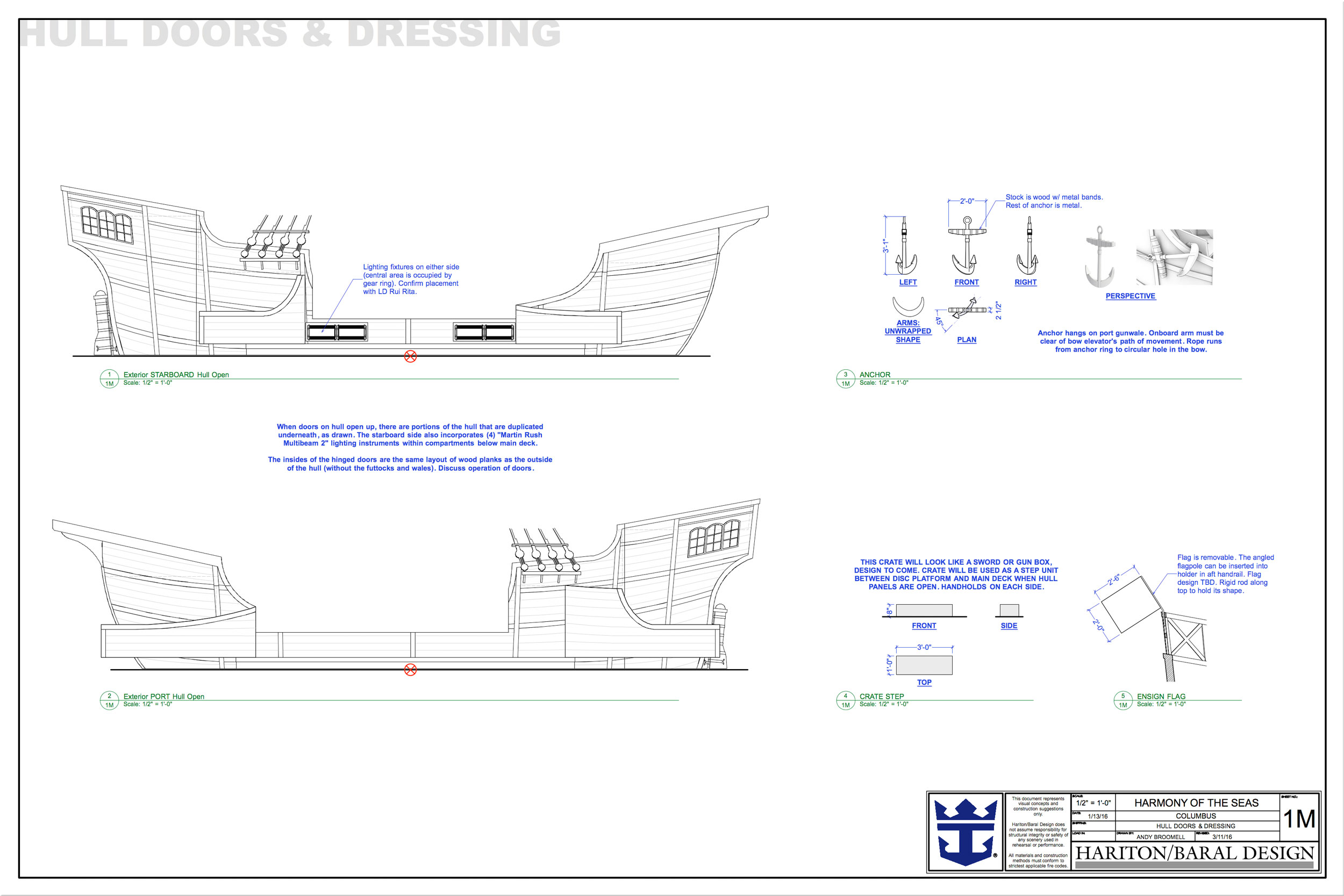 andy-broomell-drafting-columbus12-musical-vectorworks-scenic-design-scenery-plans-sailing-ship.jpg