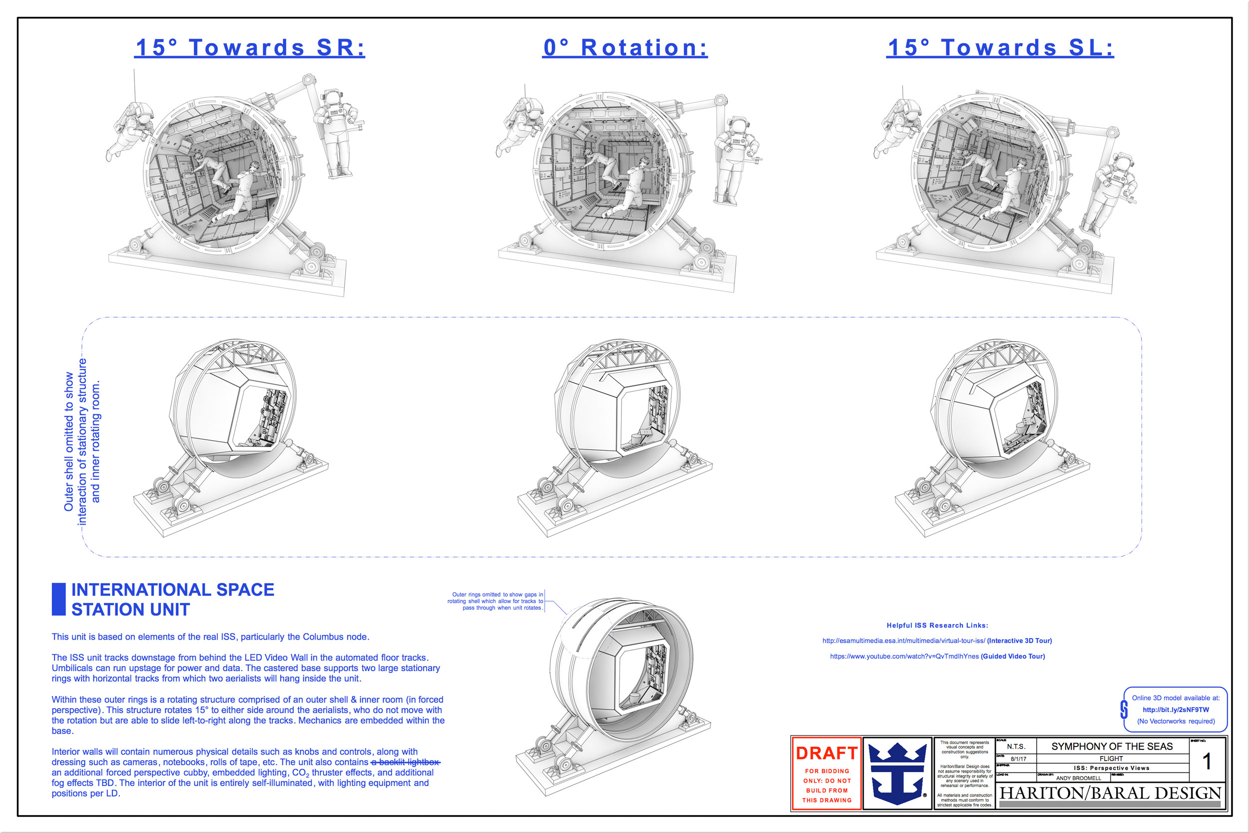 andy-broomell-vectorworks-drafting-iss-1.jpg