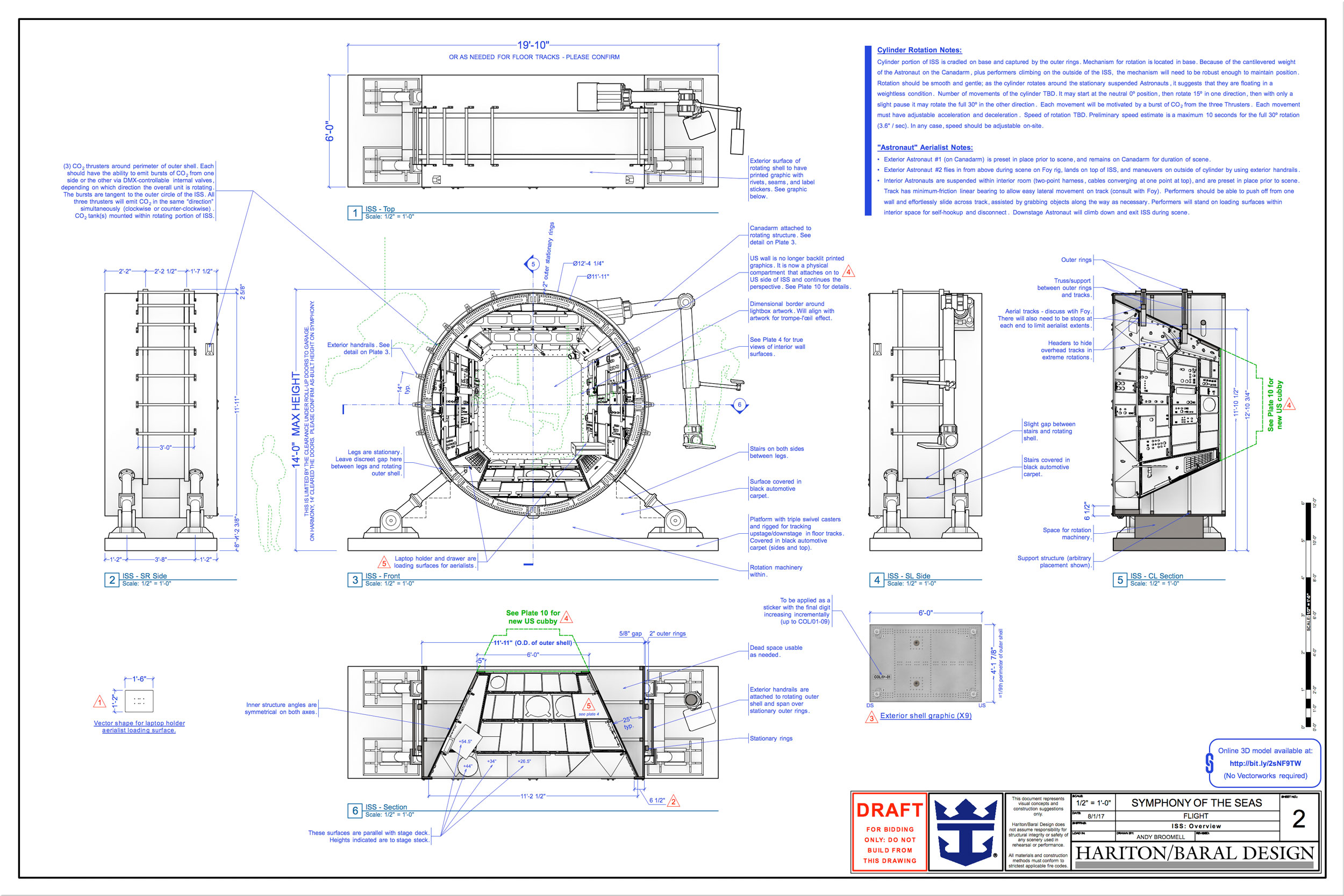 andy-broomell-vectorworks-drafting-iss-2.jpg