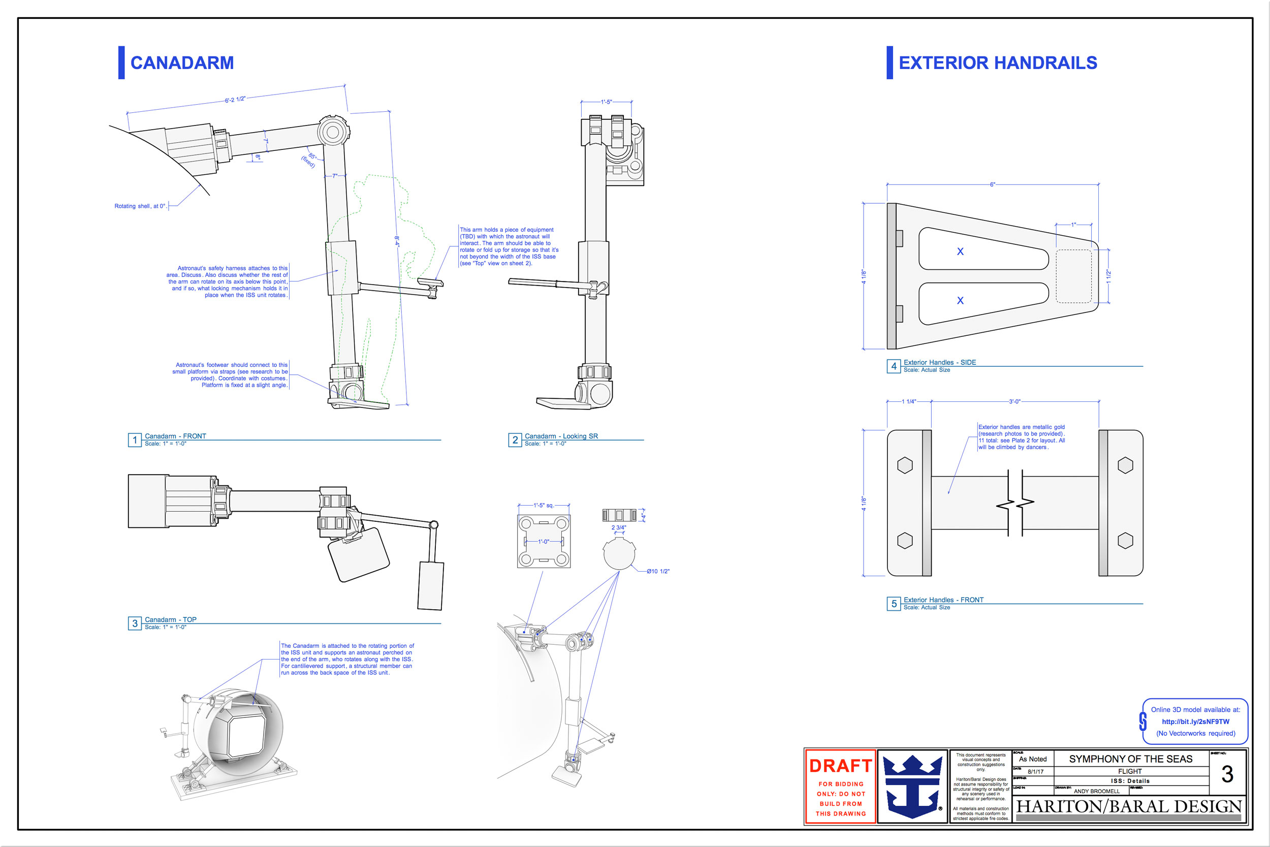 andy-broomell-vectorworks-drafting-iss-3.jpg