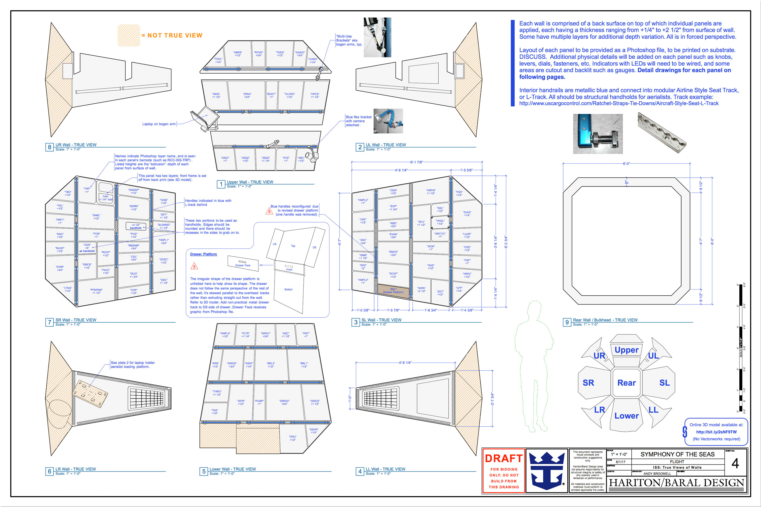 andy-broomell-vectorworks-drafting-iss-4.jpg