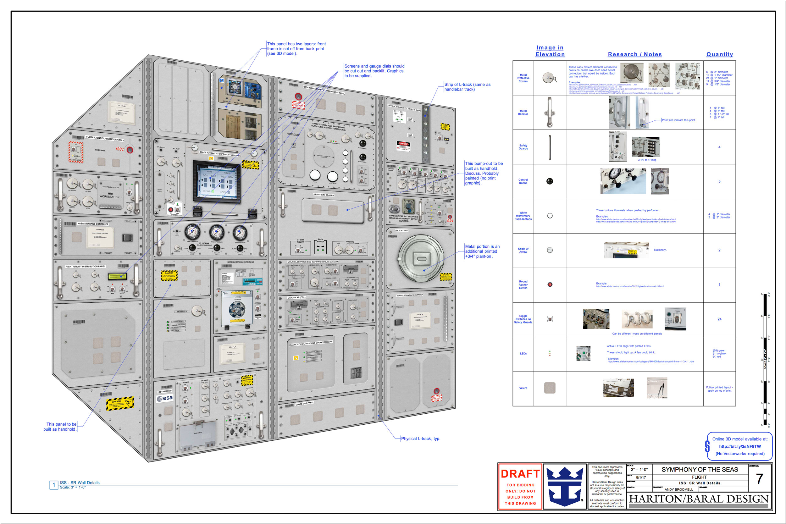 andy-broomell-vectorworks-drafting-iss-7.jpg