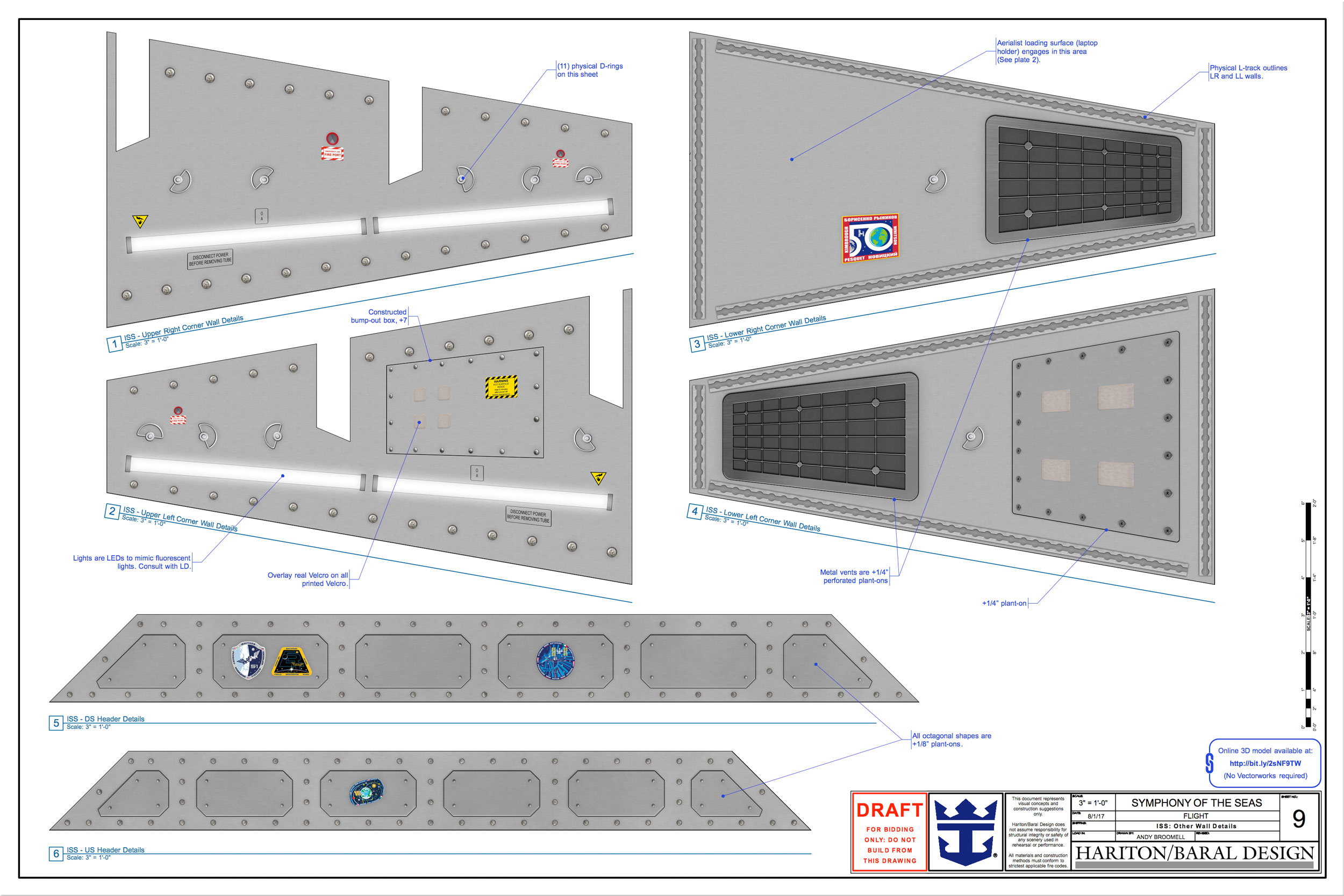 andy-broomell-vectorworks-drafting-iss-9.jpg