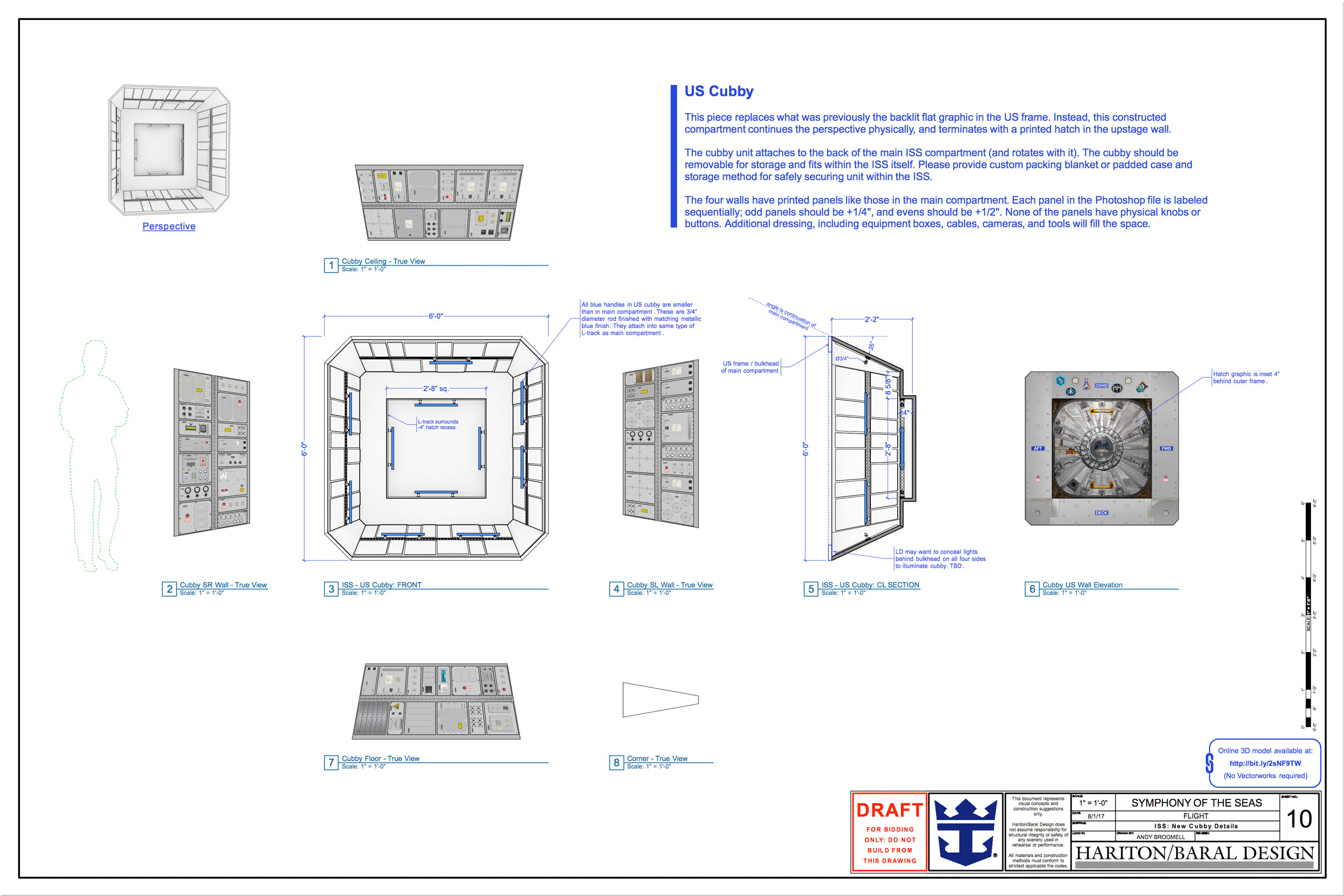 andy-broomell-vectorworks-drafting-iss-10.jpg