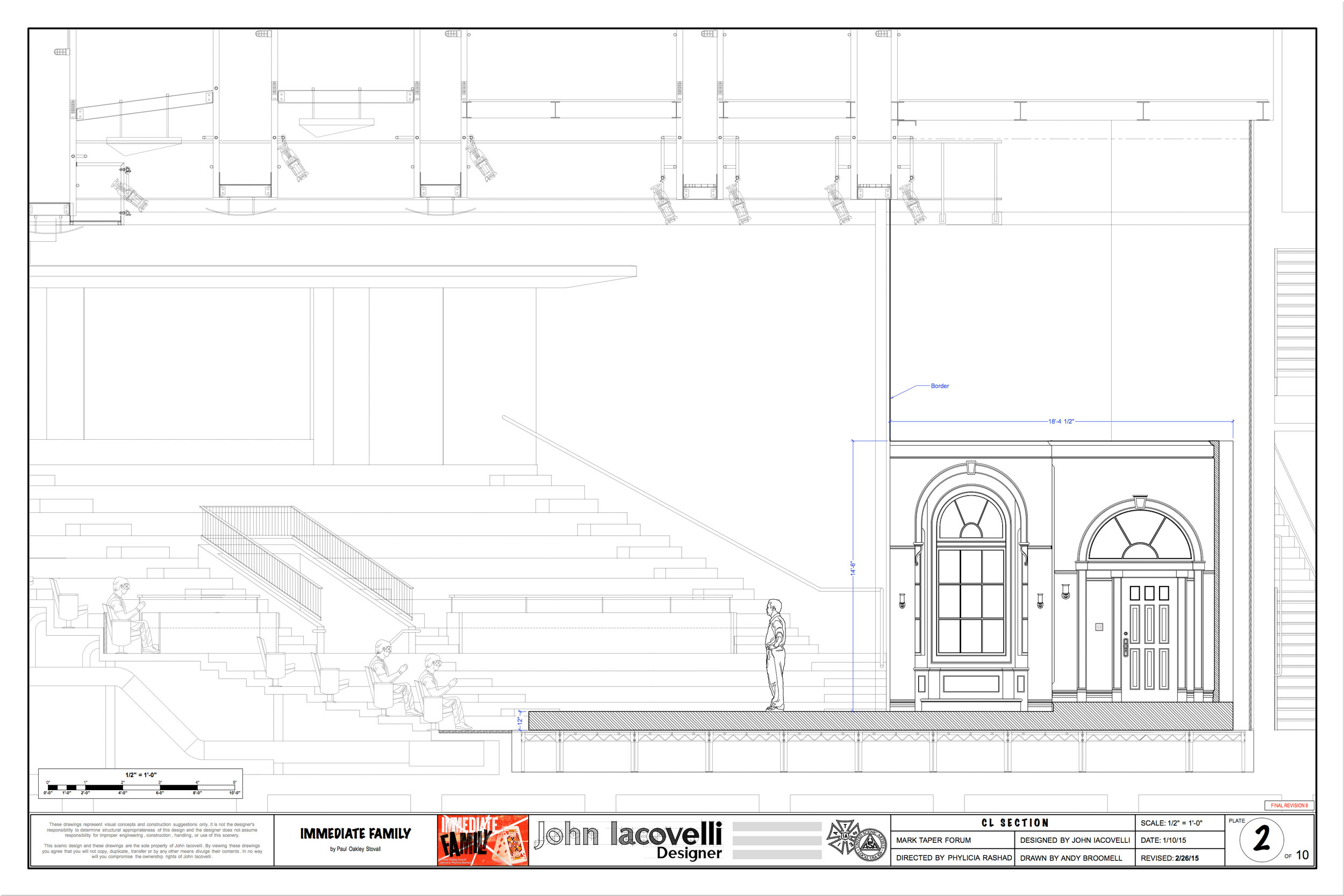 andy-broomell-scenic-design-drafting-immediate-family-2-vectorworks.jpg