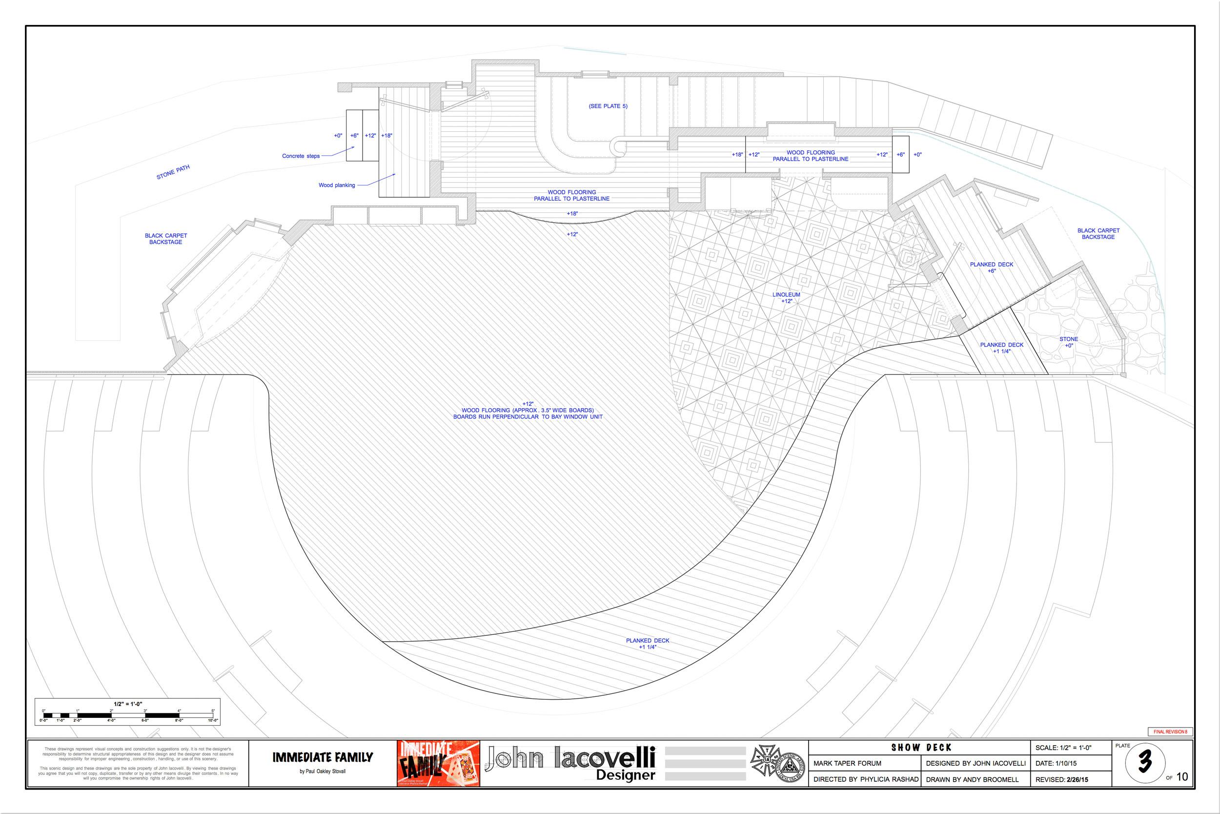 andy-broomell-scenic-design-drafting-immediate-family-3-vectorworks.jpg
