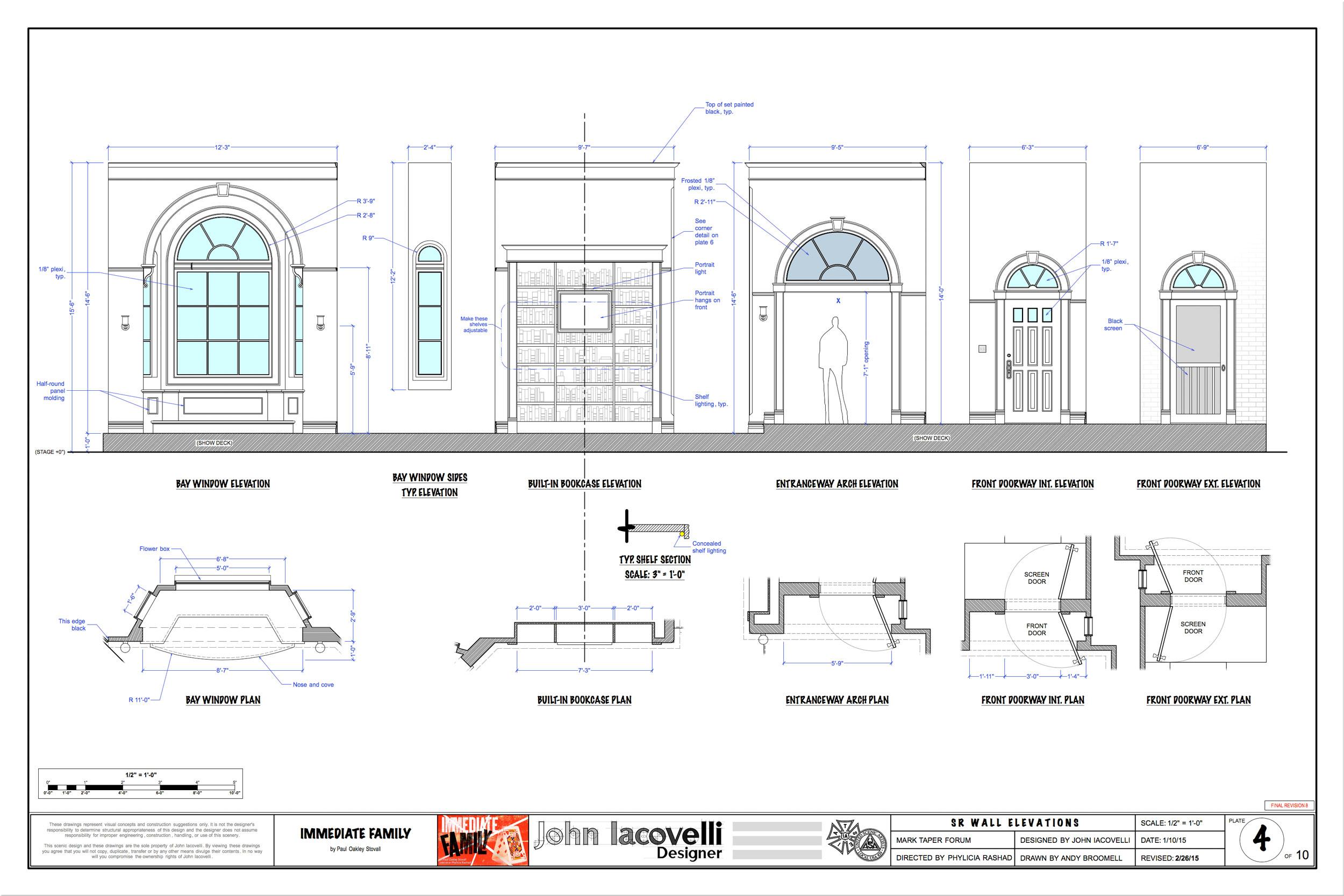 andy-broomell-scenic-design-drafting-immediate-family-4-vectorworks.jpg