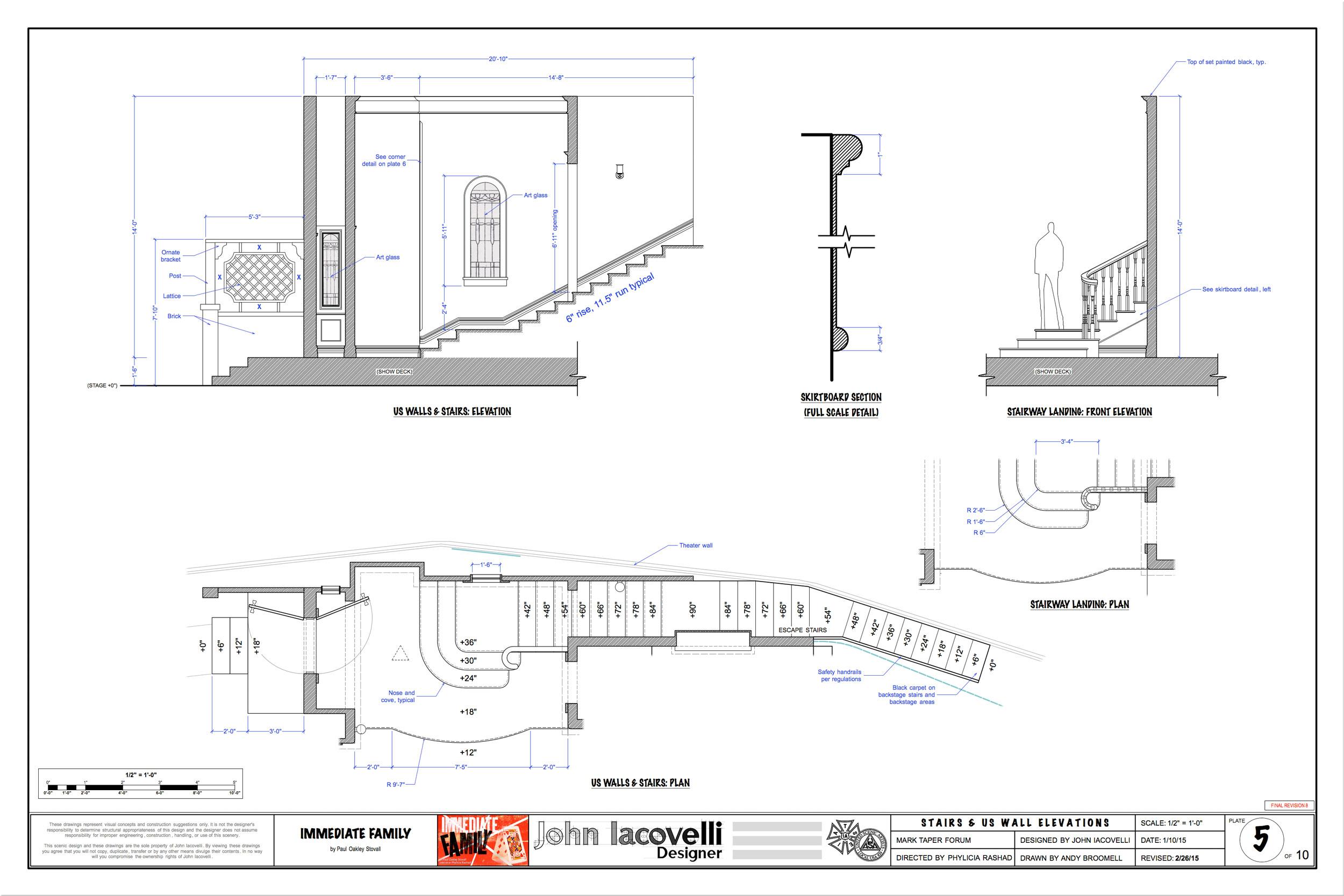 andy-broomell-scenic-design-drafting-immediate-family-5-vectorworks.jpg