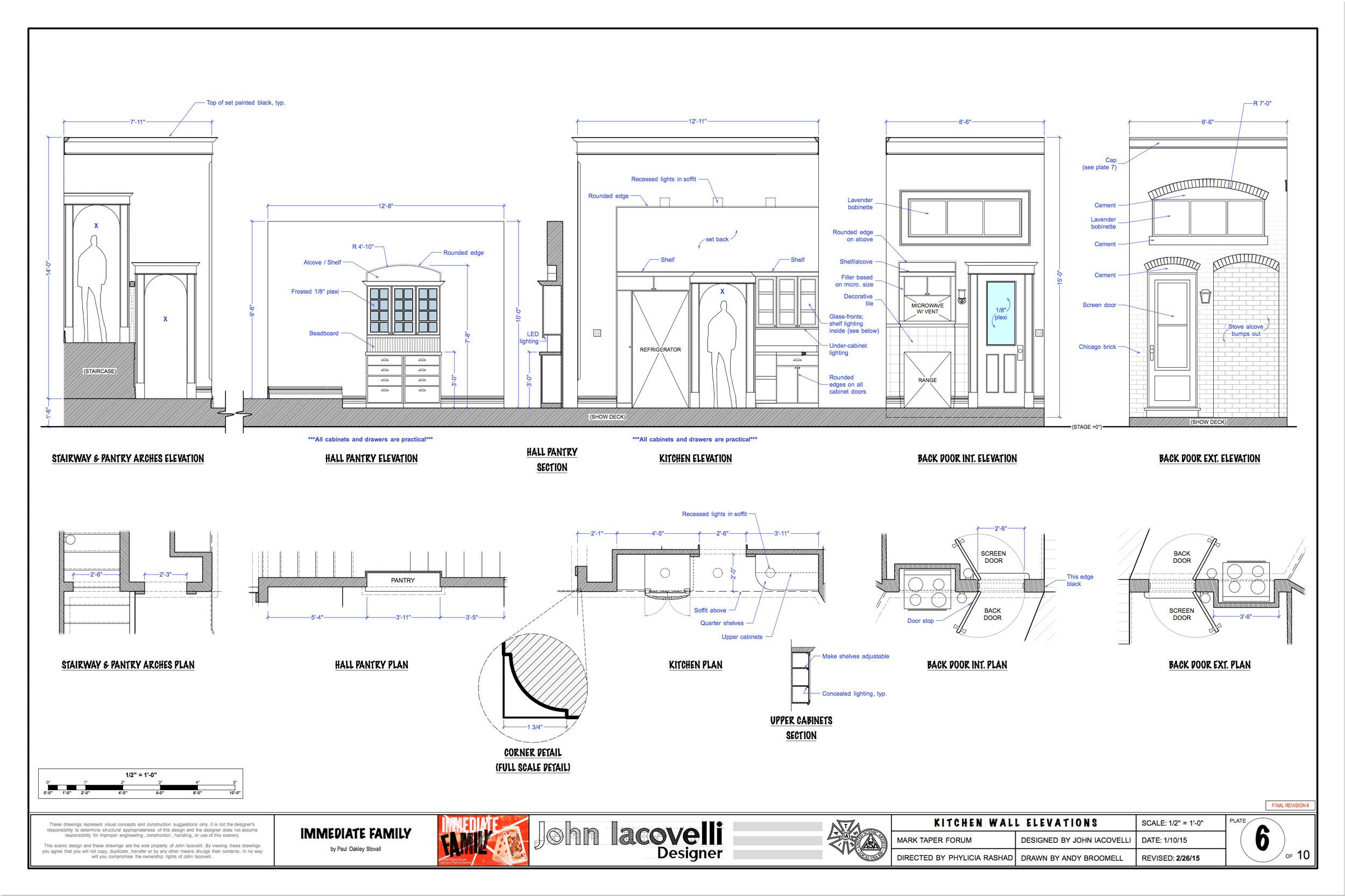 andy-broomell-scenic-design-drafting-immediate-family-6-vectorworks.jpg