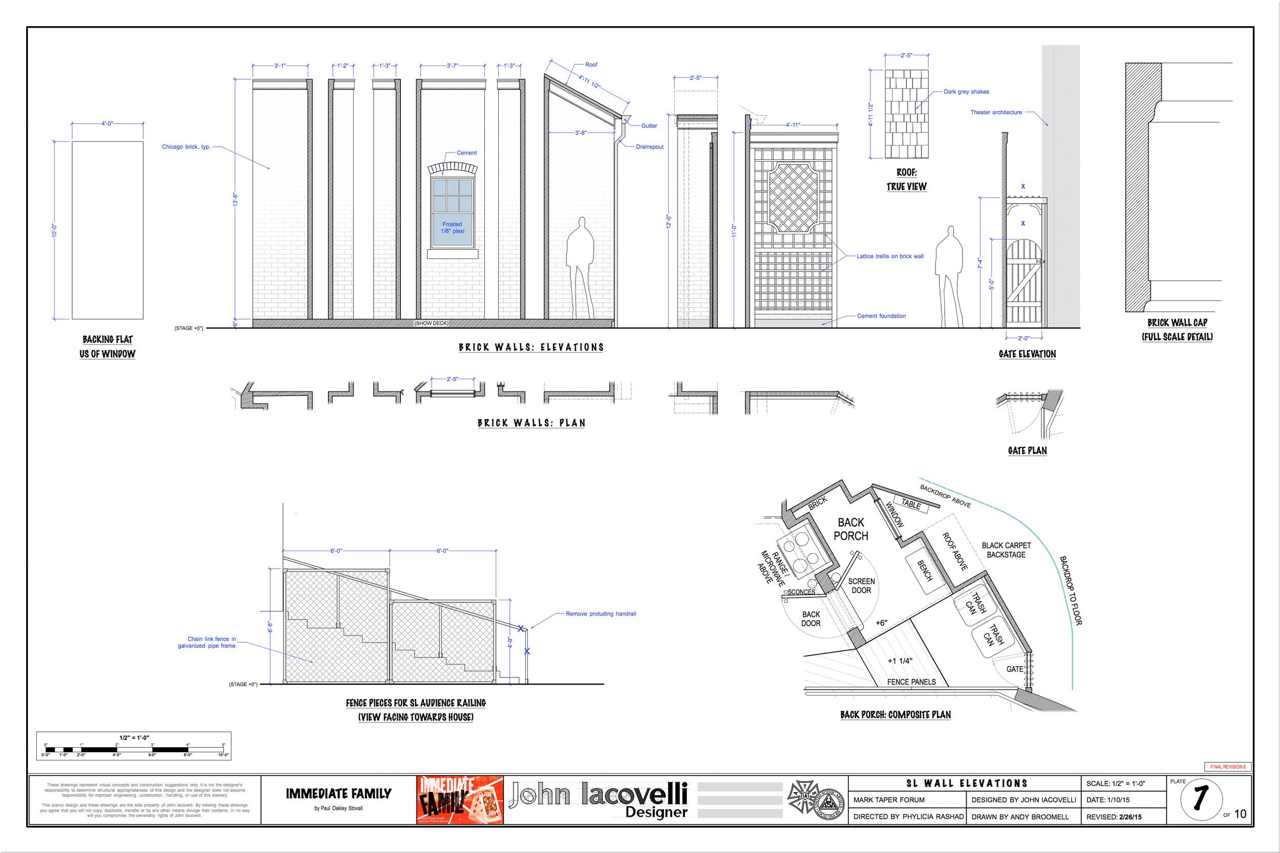 andy-broomell-scenic-design-drafting-immediate-family-7-vectorworks.jpg