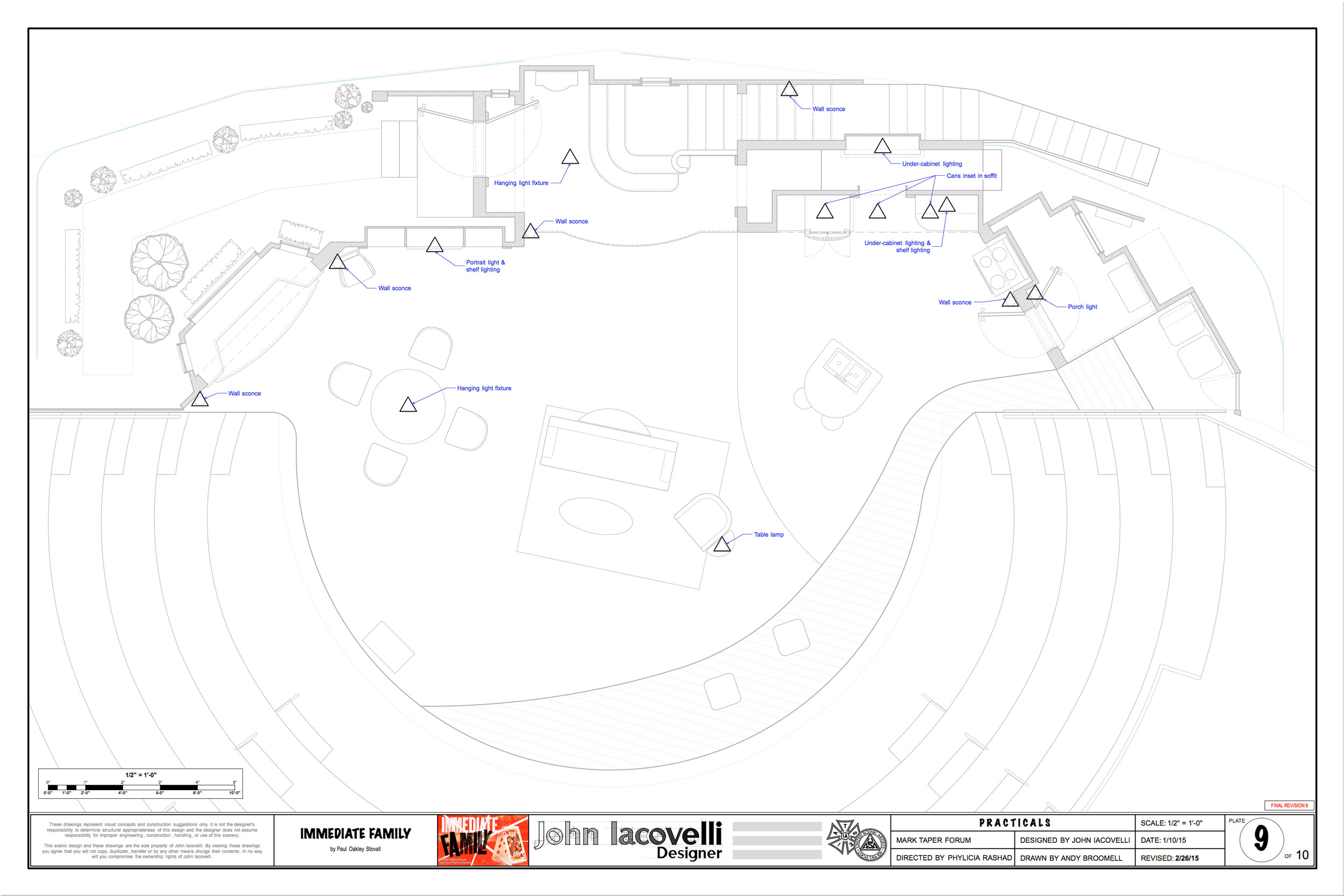 andy-broomell-scenic-design-drafting-immediate-family-9-vectorworks.jpg