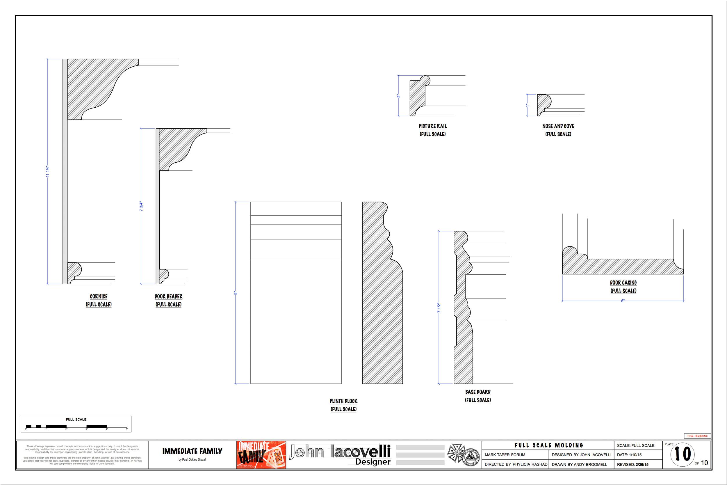 andy-broomell-scenic-design-drafting-immediate-family-10-vectorworks.jpg