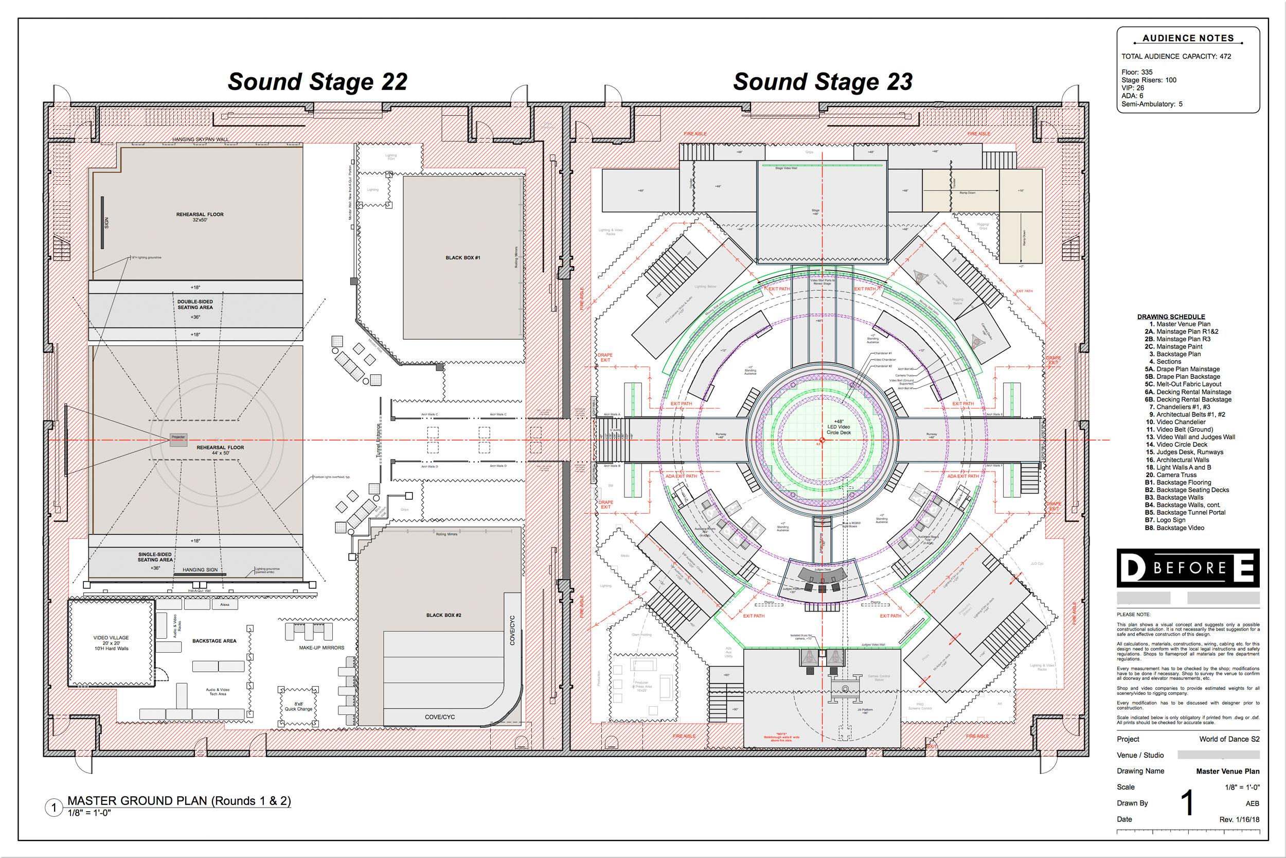 andy-broomell-wod3-stage-groundplan-vectorworks.jpg