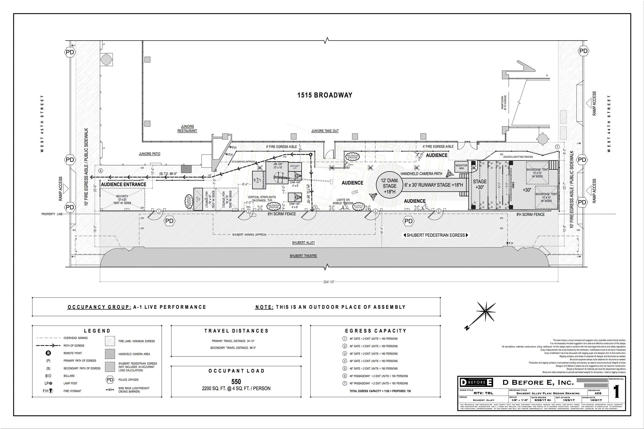 andy-broomell-trl-shubert-alley-concert-groundplan-vectorworks.jpg