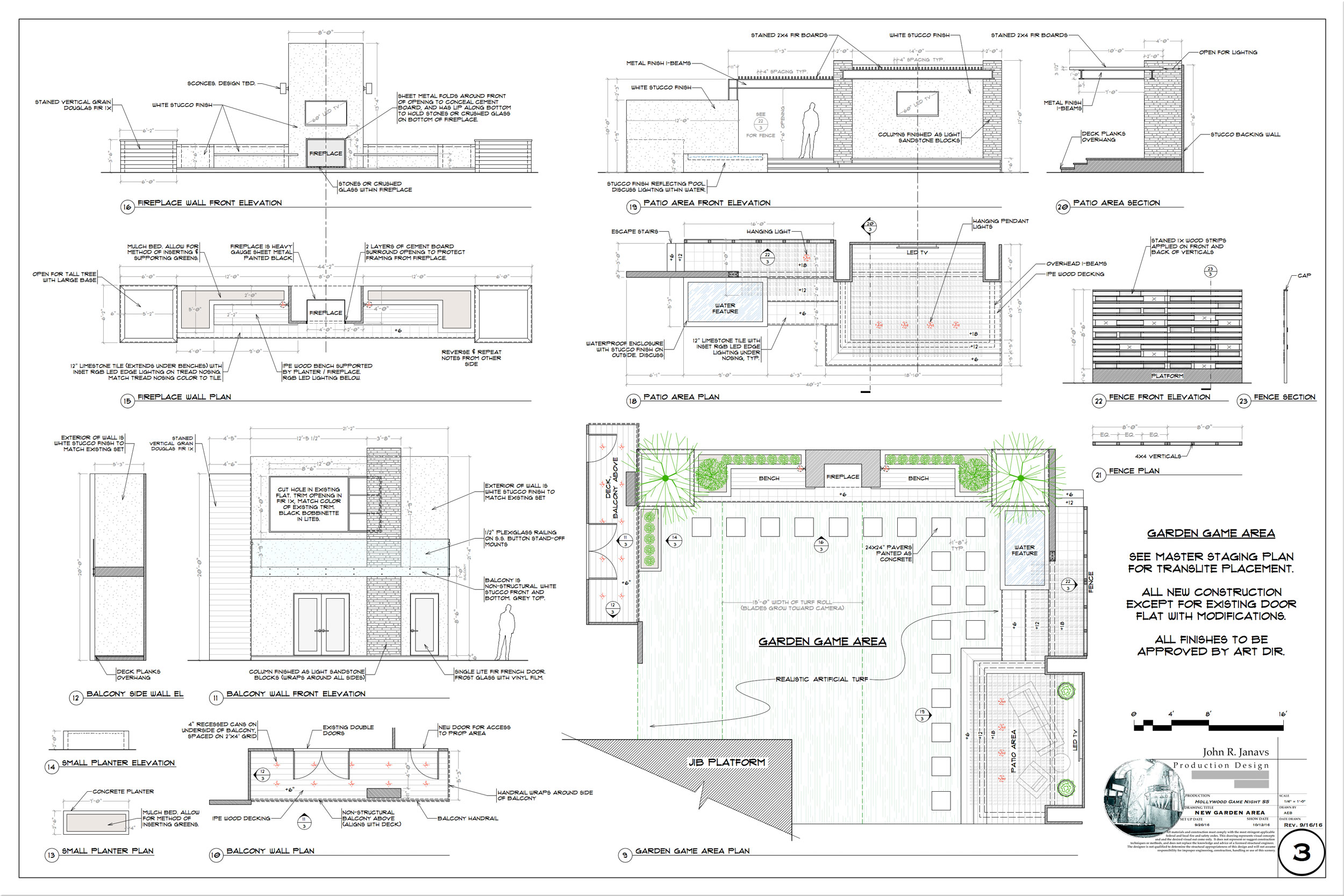 andy-broomell-set-design-drafting-hgn.jpg