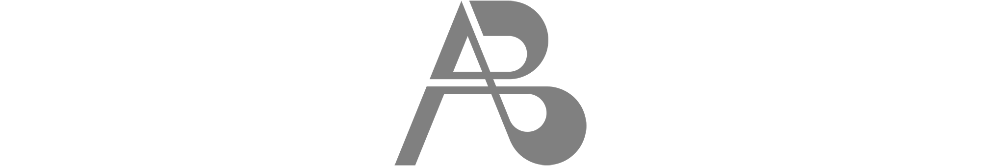 AB-logo-website.png