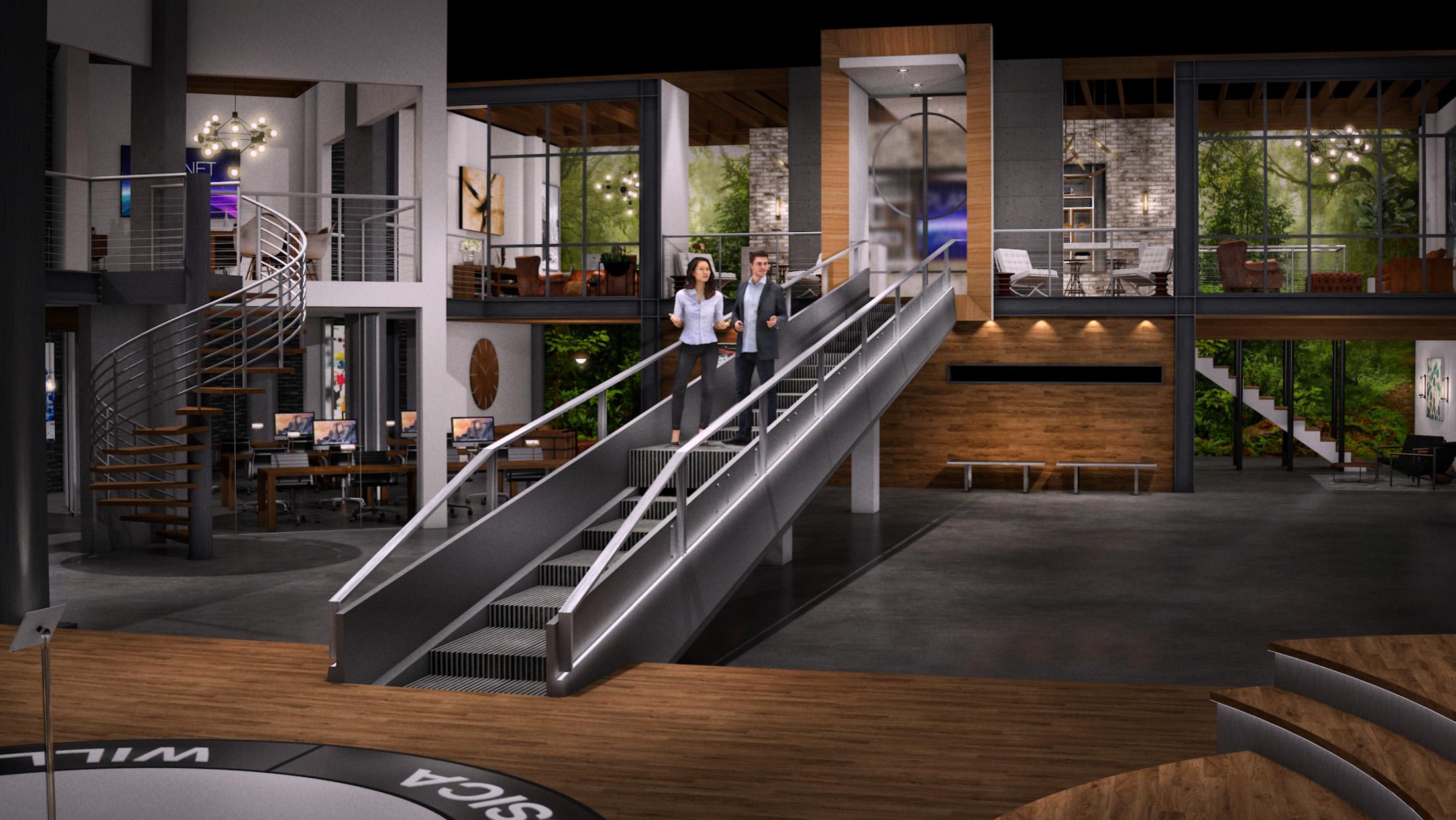 POTA-RenderC-Escalator.jpg