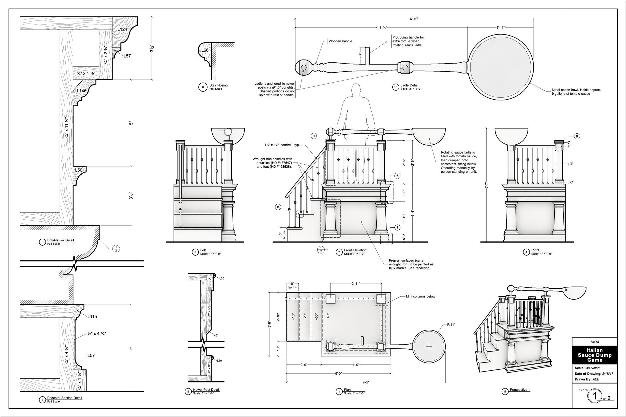andy-broomell-set-design-drafting-hk-italian-details-art-director.jpg