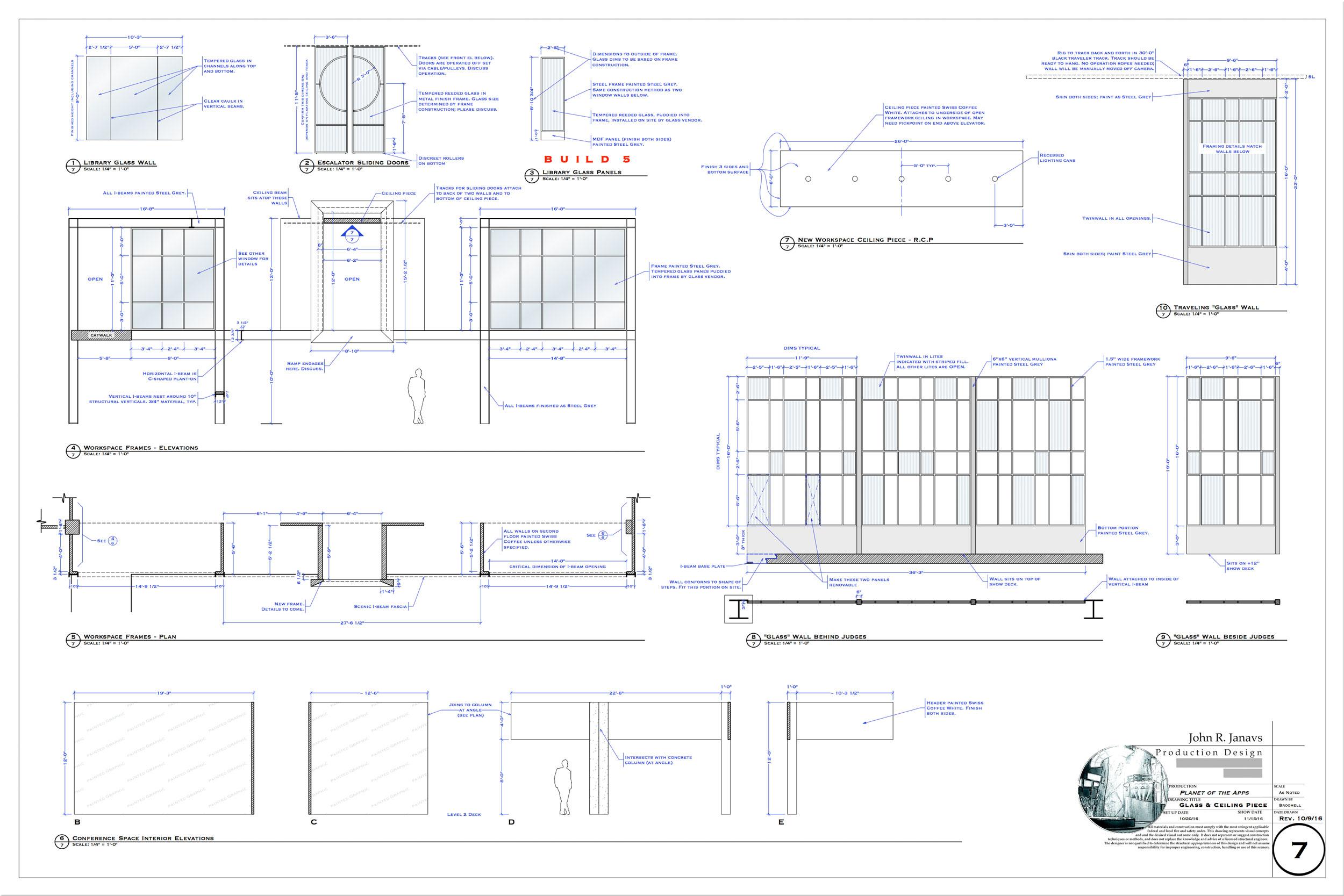 andy-broomell-set-design-drafting-pota2.jpg