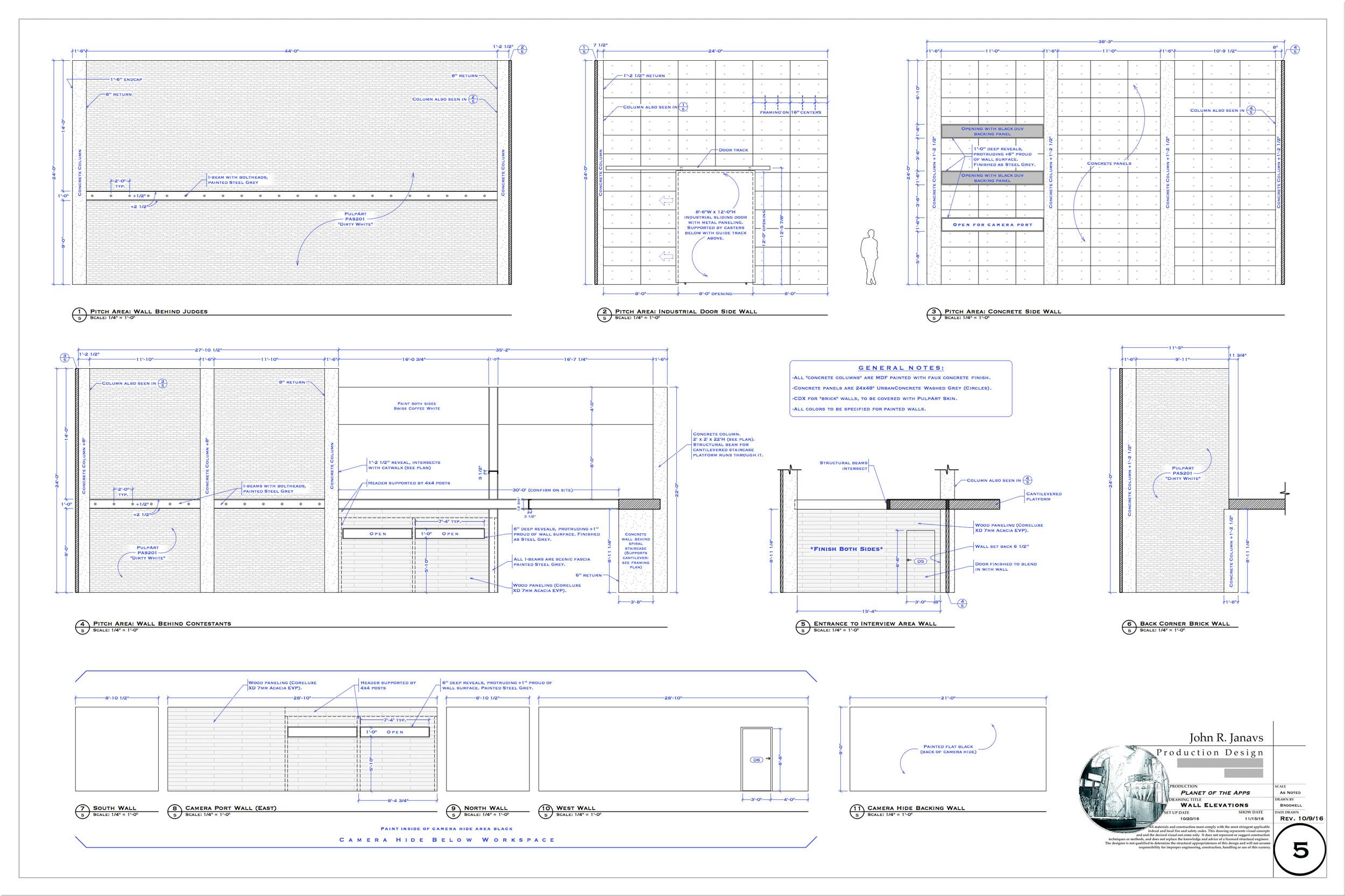 andy-broomell-set-design-drafting-pota1.jpg