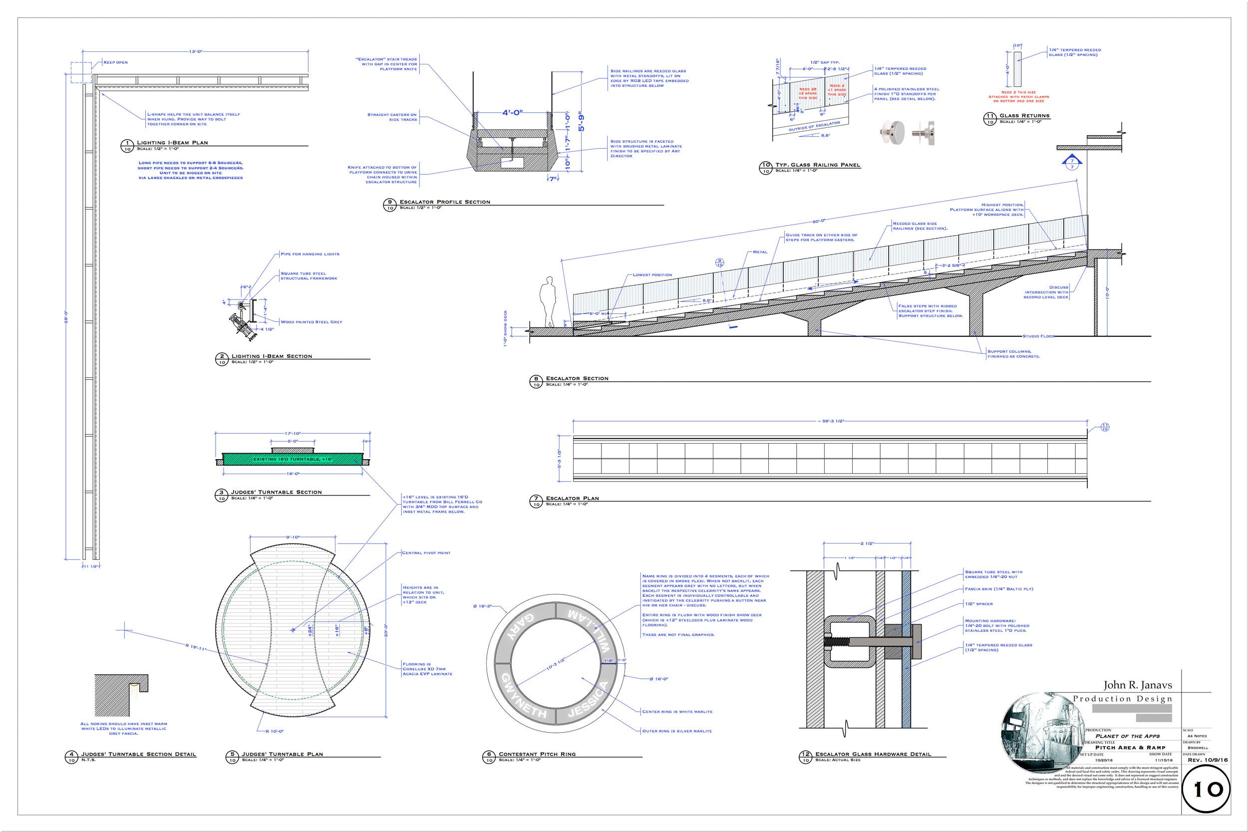 andy-broomell-set-design-drafting-pota4.jpg
