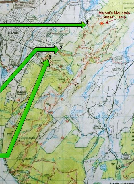 MaloufsMountain_Map-image.jpg