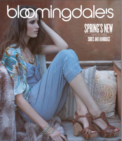 shana-wardle-bloomingdales