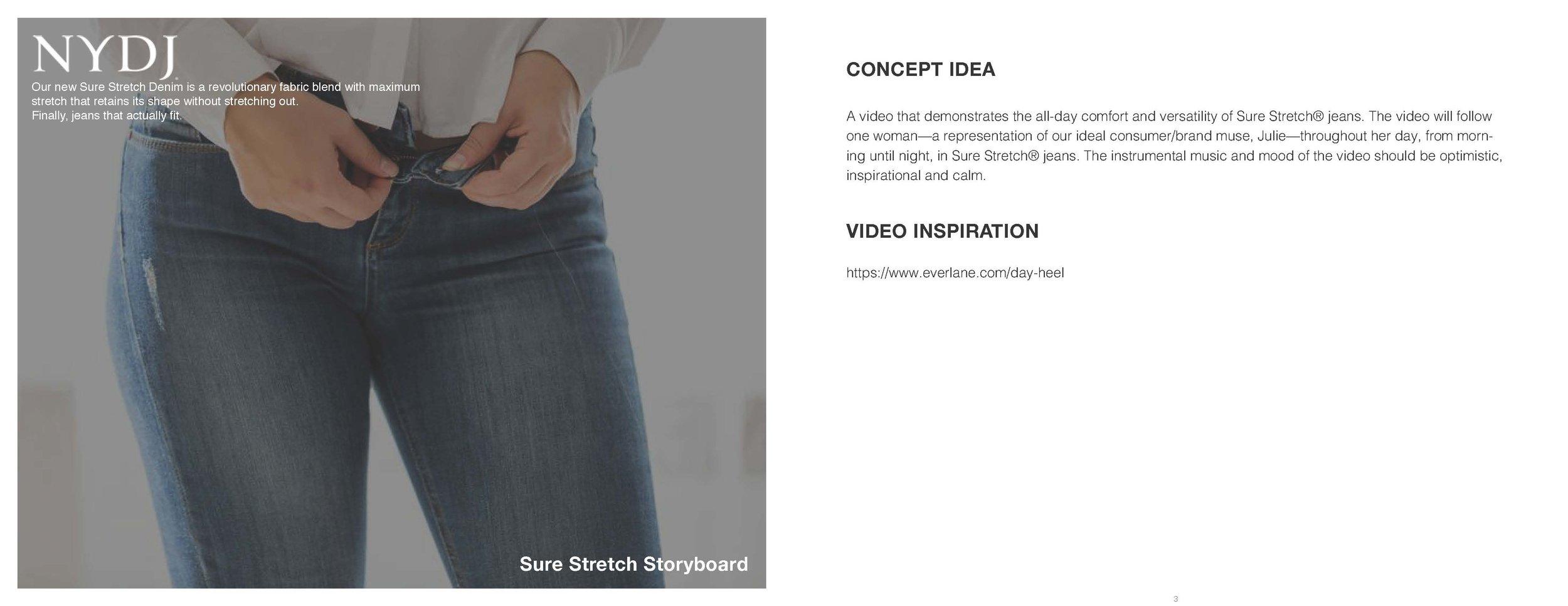 NYDJ_SURE_STRETCH_VIDEO_STORYBOARD_01_Page_02.jpg