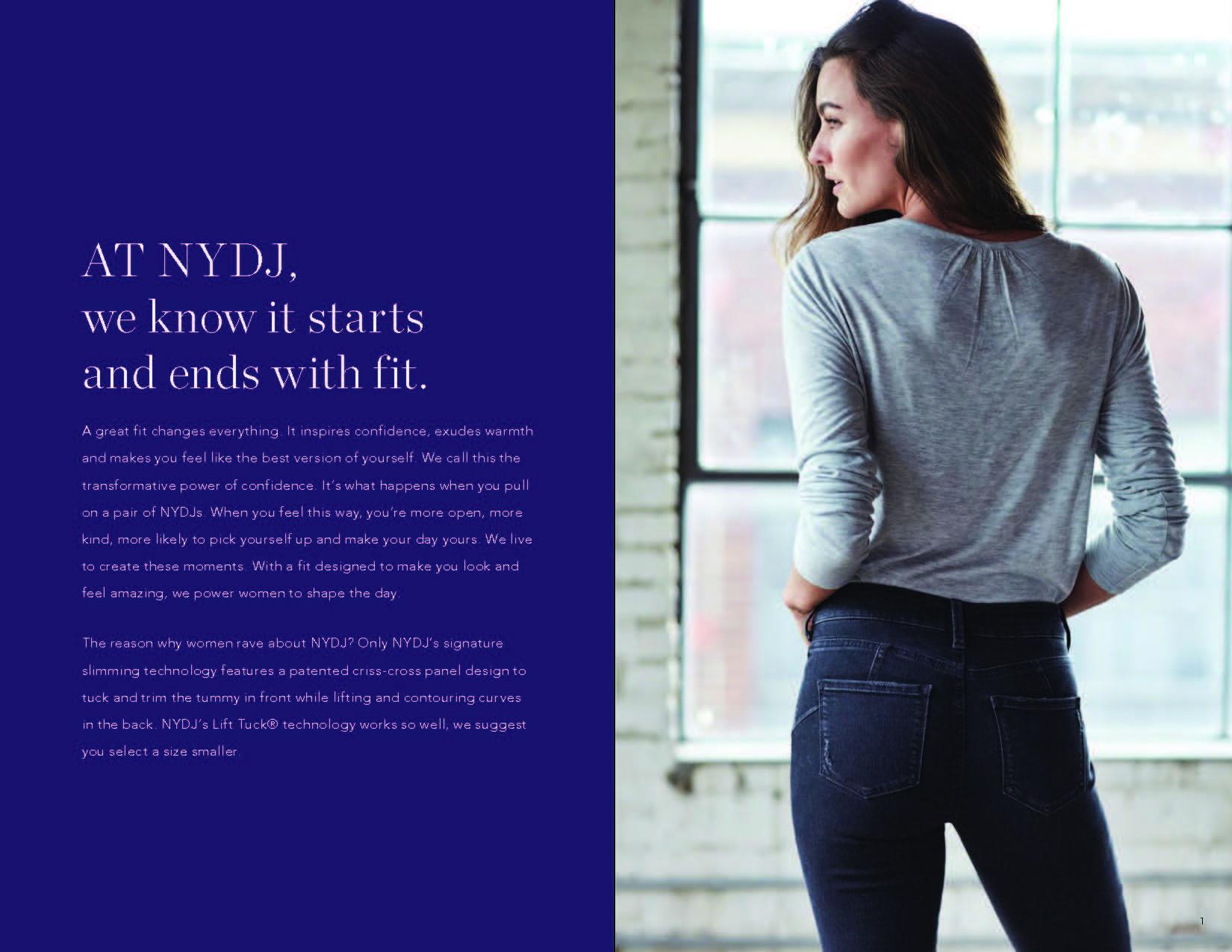 _FINAL_NYDJ_Fall2017_Lookbook_vF_Lores_Page_02.jpg