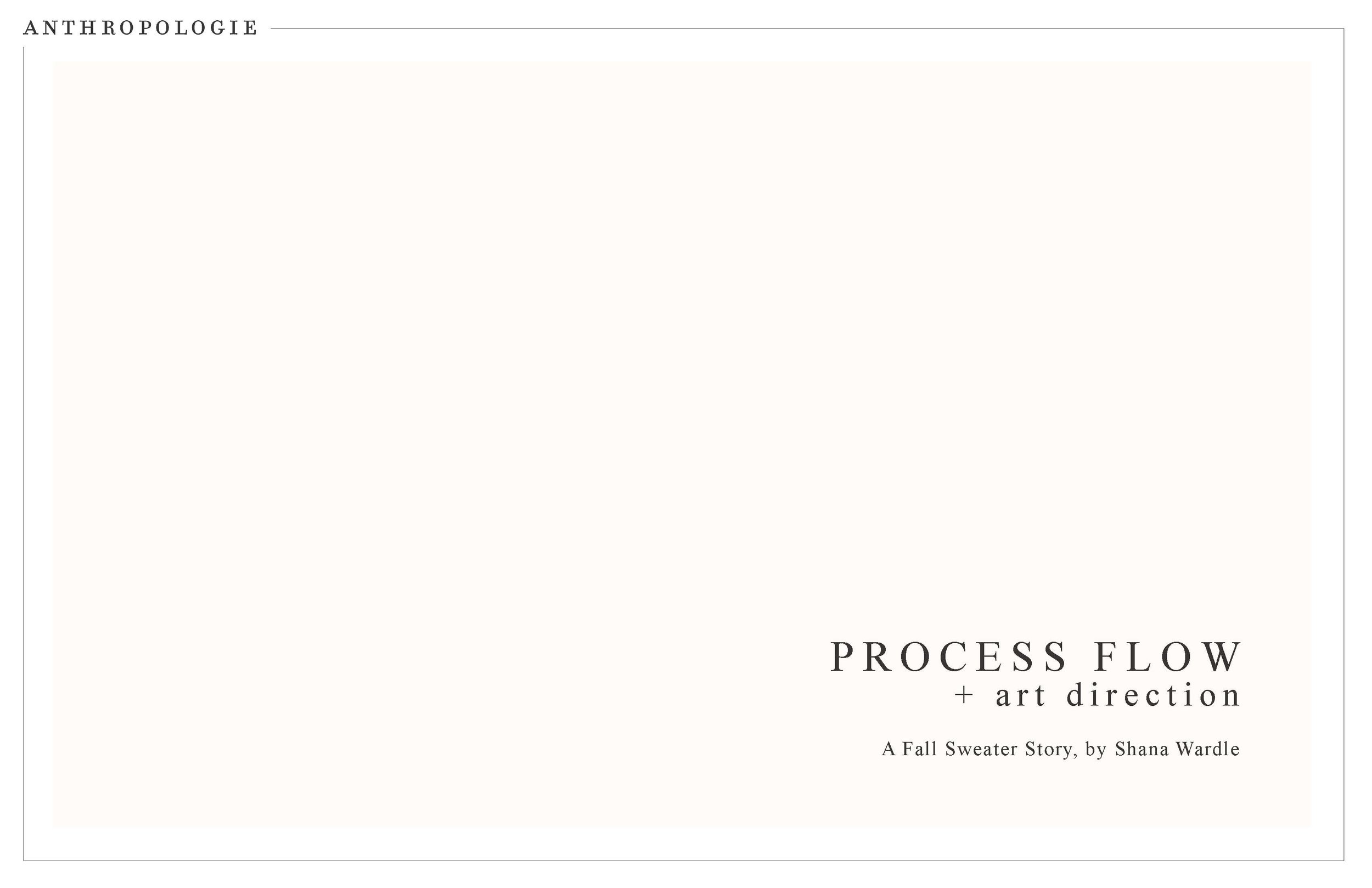 Anthropologie_Art_Direction_Process_01_Page_01.jpg