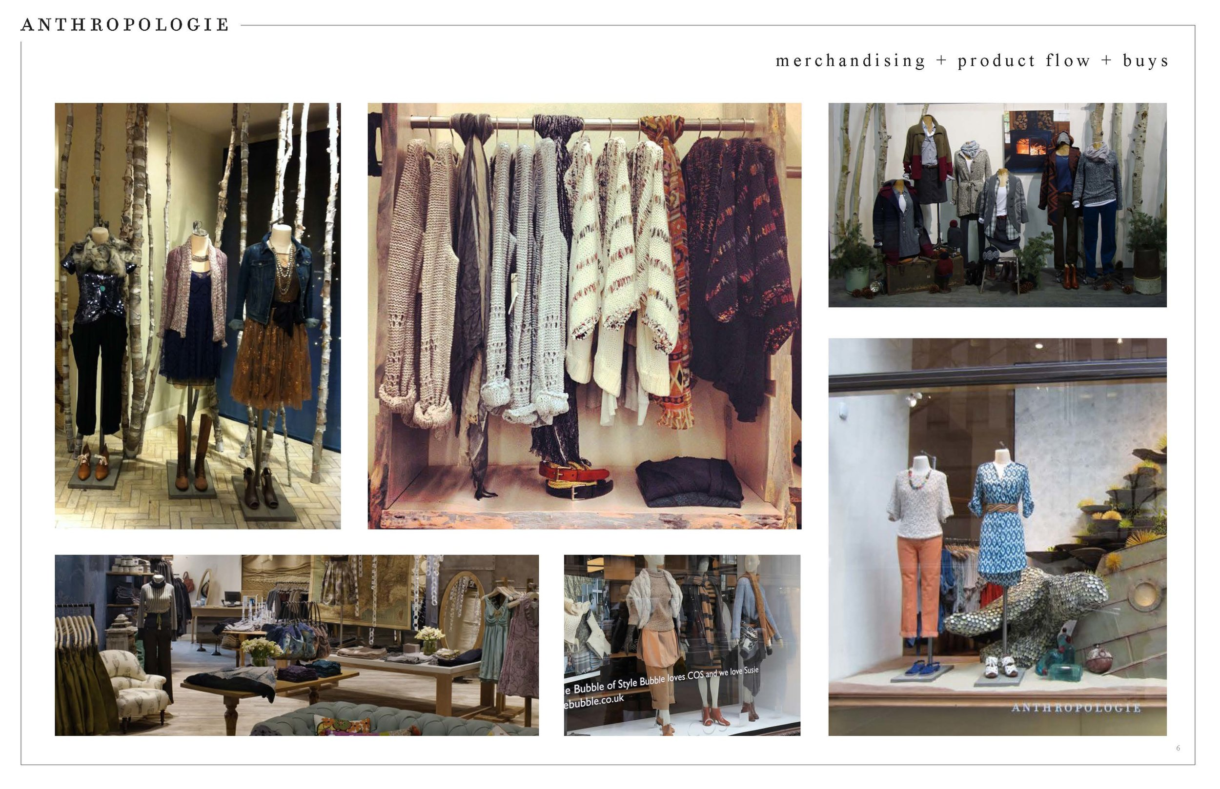 Anthropologie_Art_Direction_Process_01_Page_07.jpg