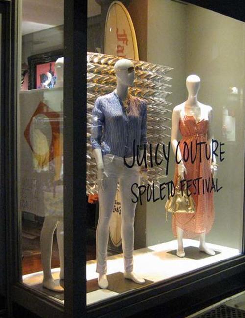 Judith-Von-Hopf-Juicy-Couture.jpeg