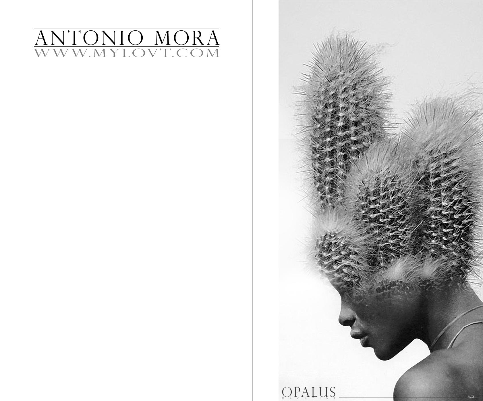 ANTONIO_MORA_page_01.jpg