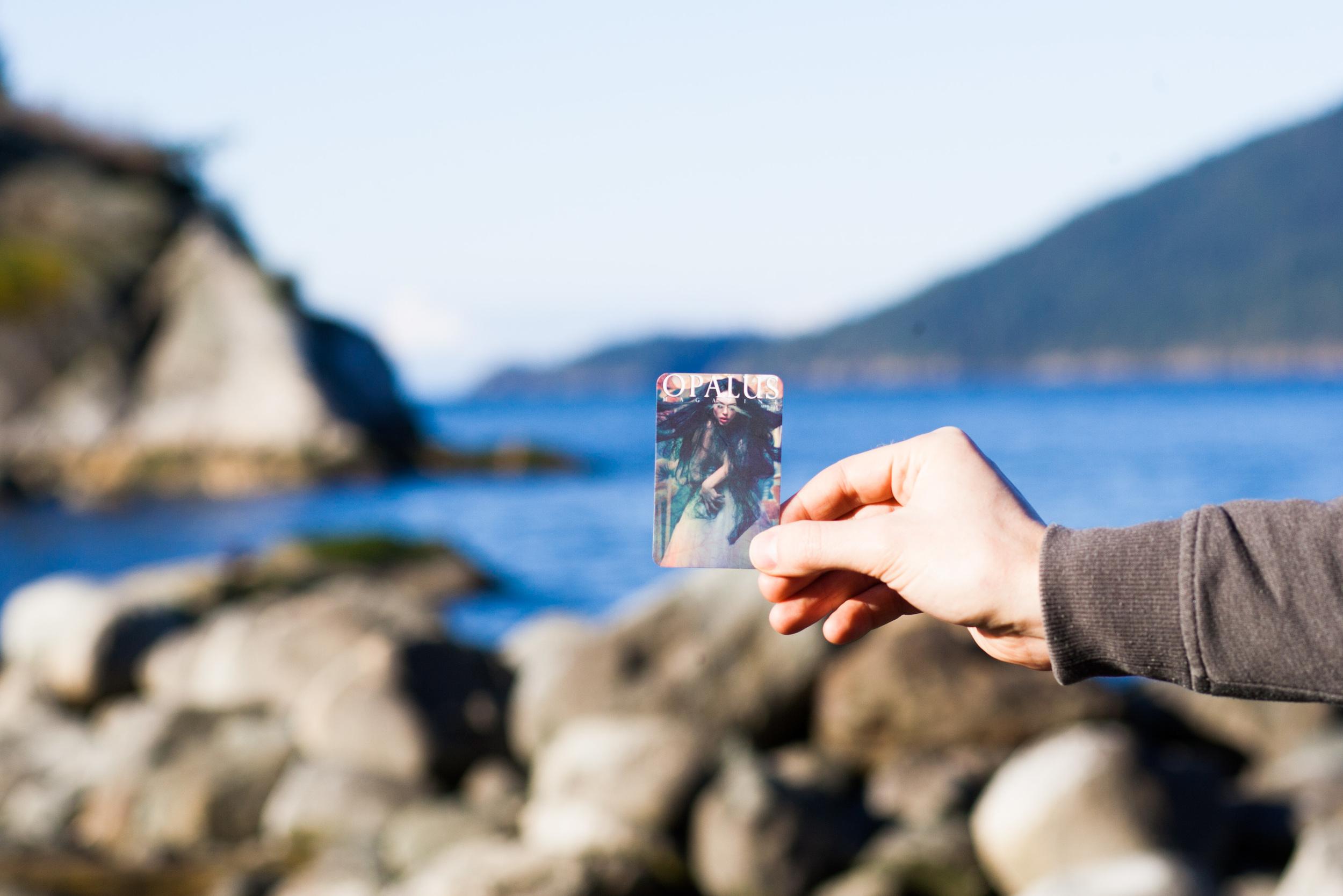 Horseshoe Bay, British Columbia, Canada