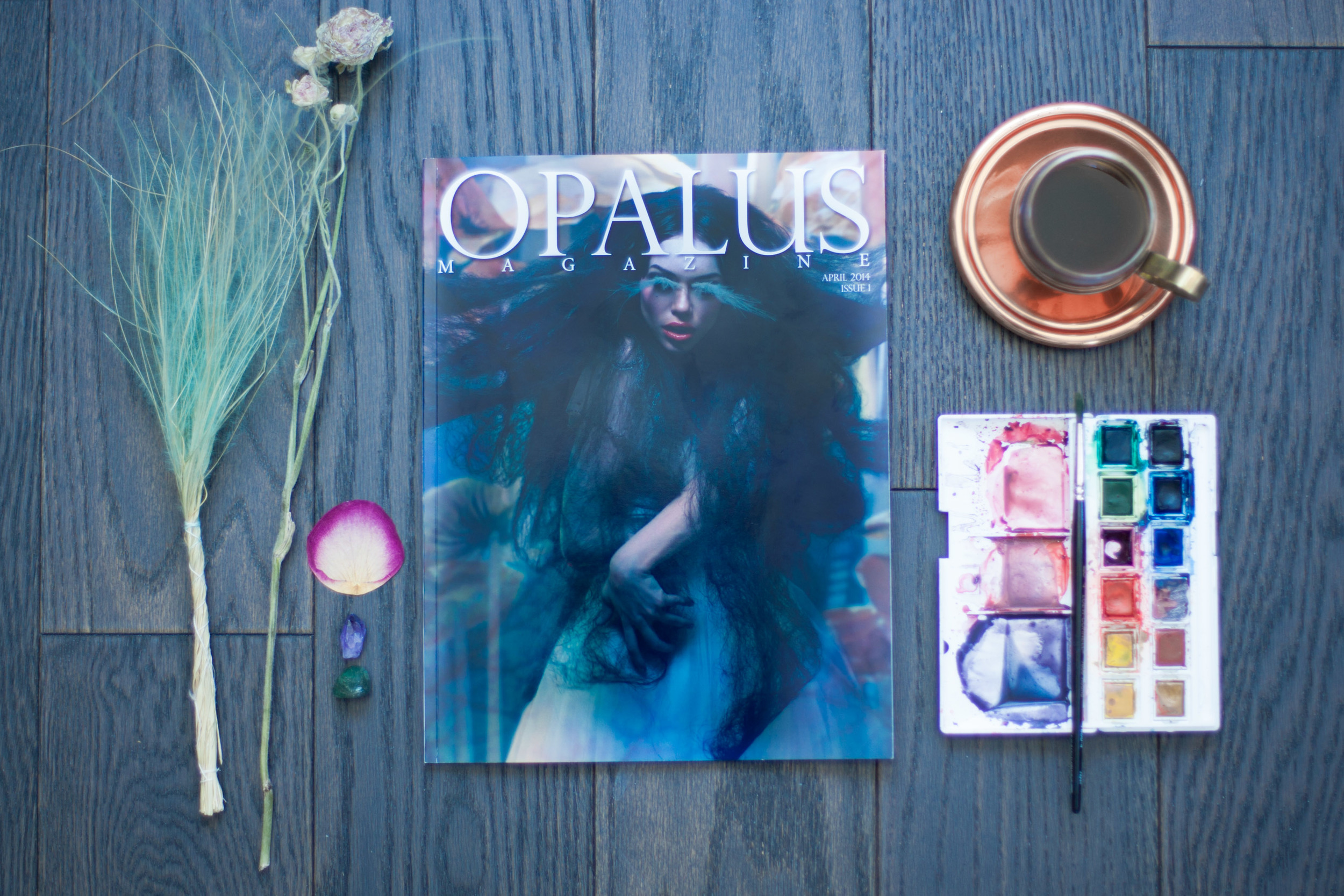 OPALUS_ISSUE_ONE_RELEASE-1.jpg