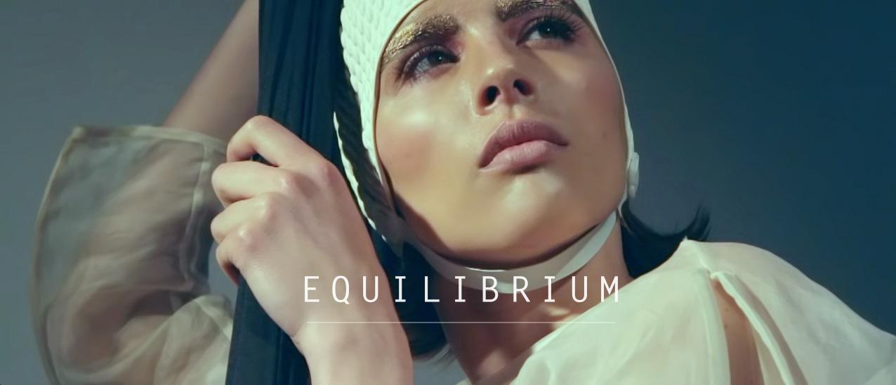 Equillibrium.jpg